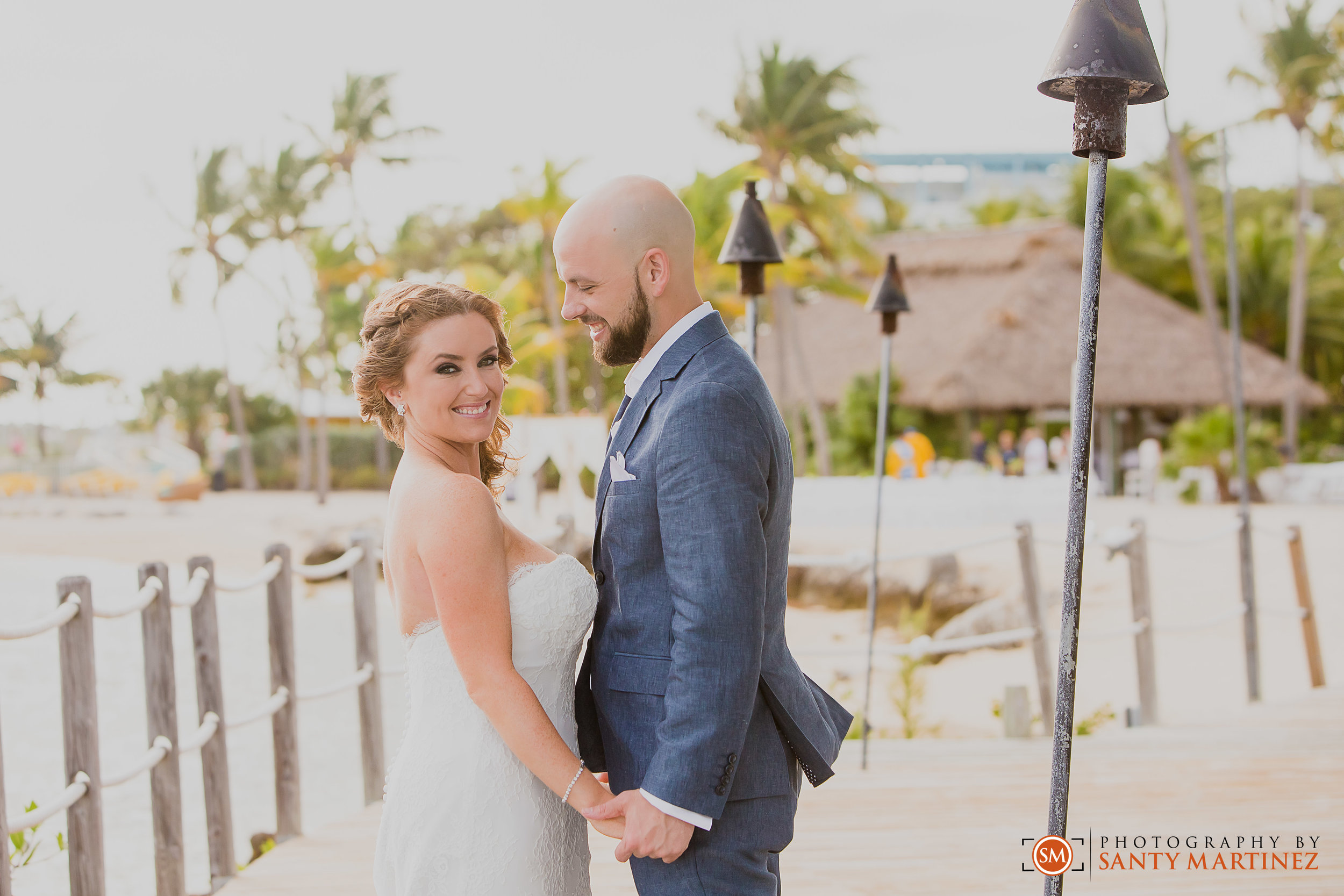 Postcard Inn Islamorada Wedding - Photography by Santy Martinez--8.jpg