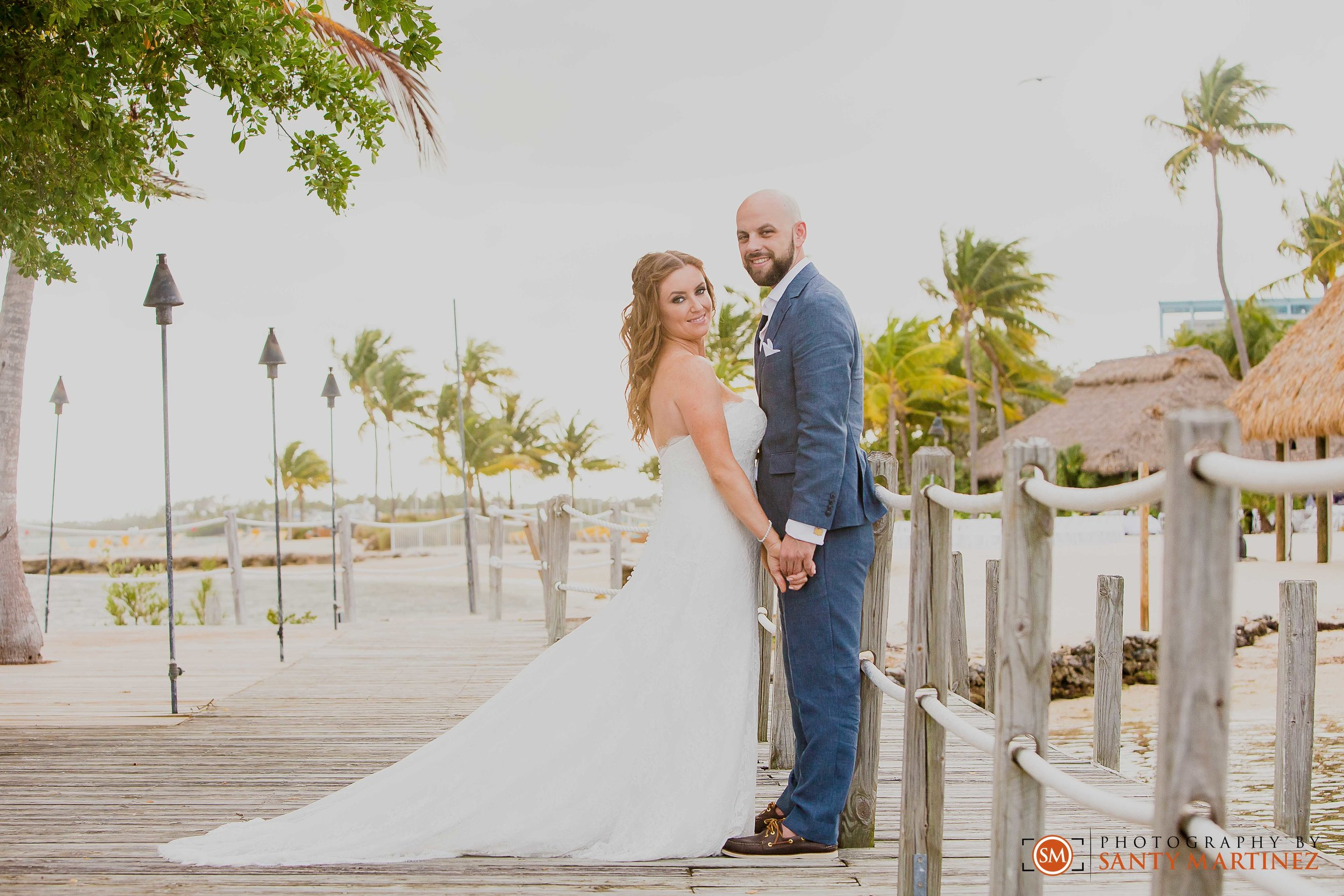 Postcard Inn Islamorada Wedding - Photography by Santy Martinez--10.jpg