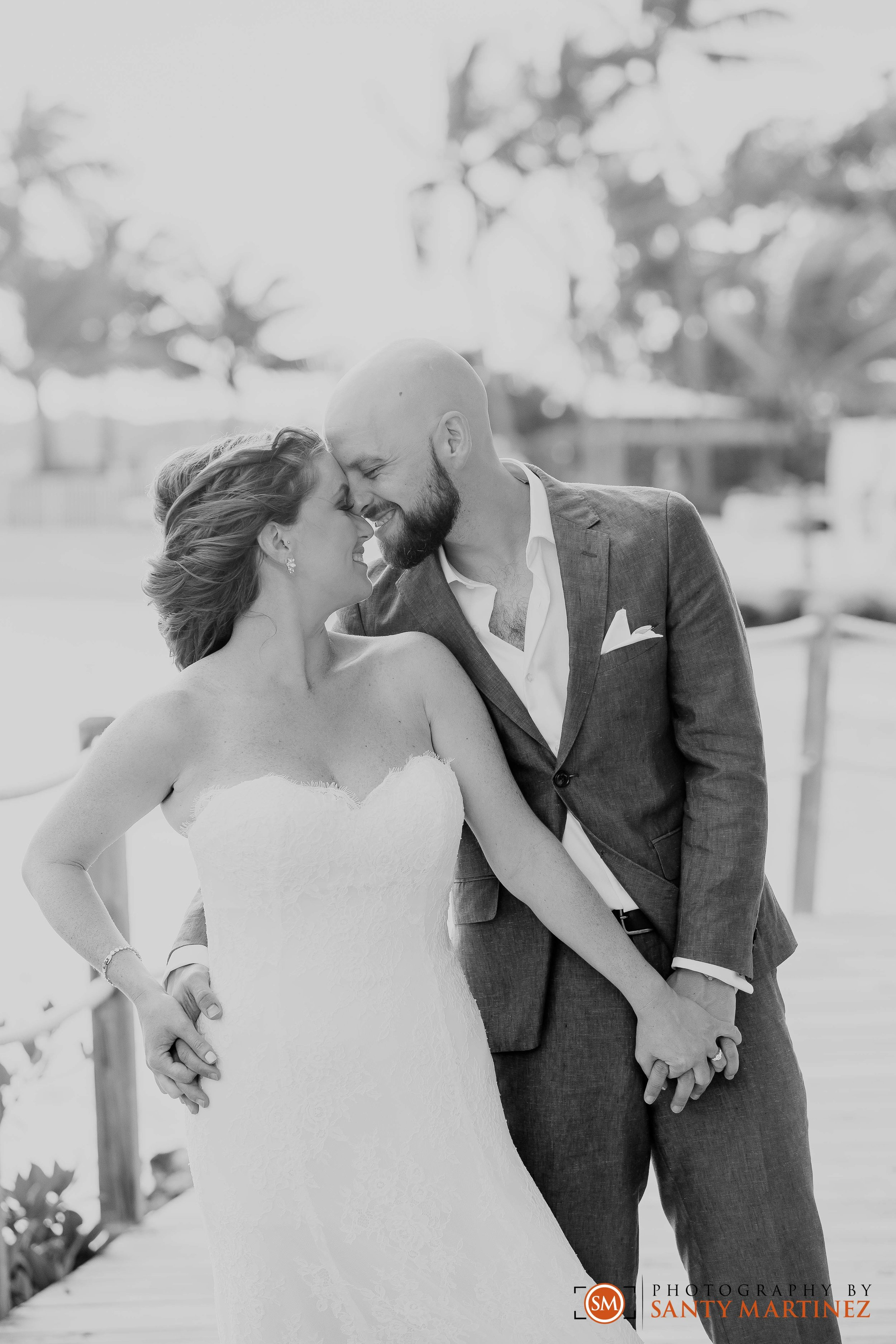 Postcard Inn Islamorada Wedding - Photography by Santy Martinez--9.jpg