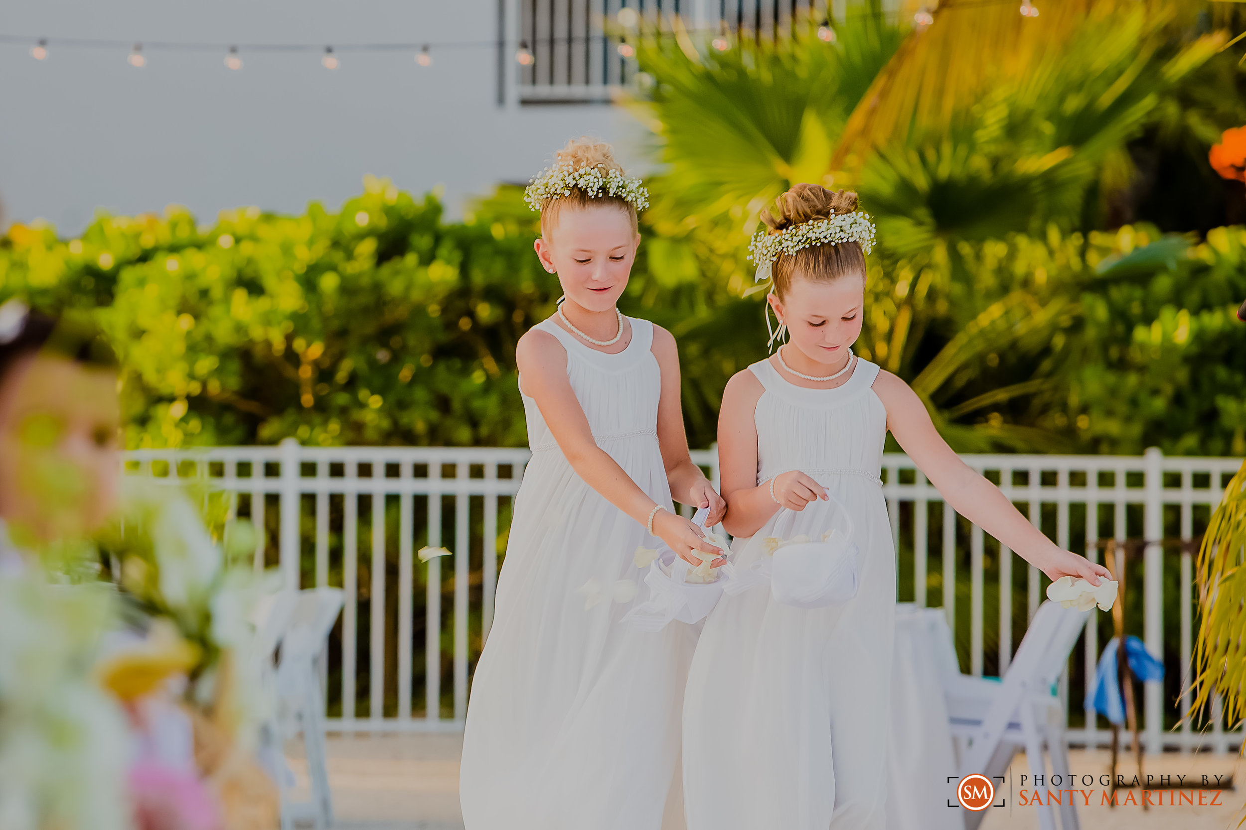 Postcard Inn Islamorada Wedding - Photography by Santy Martinez--14.jpg
