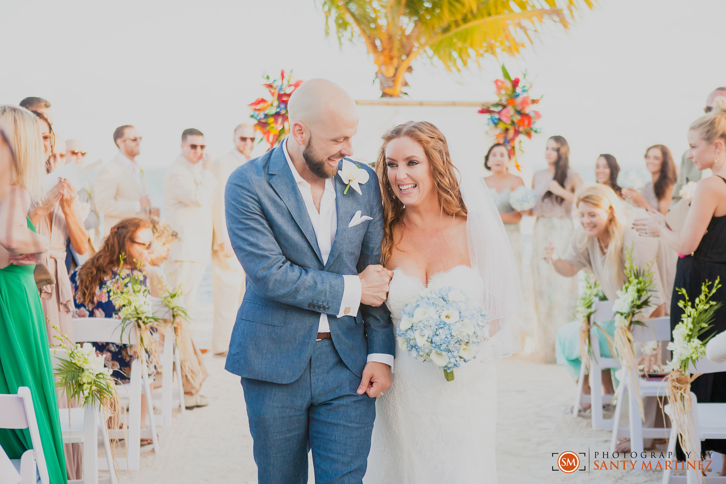 Postcard Inn Islamorada Wedding - Photography by Santy Martinez--19.jpg