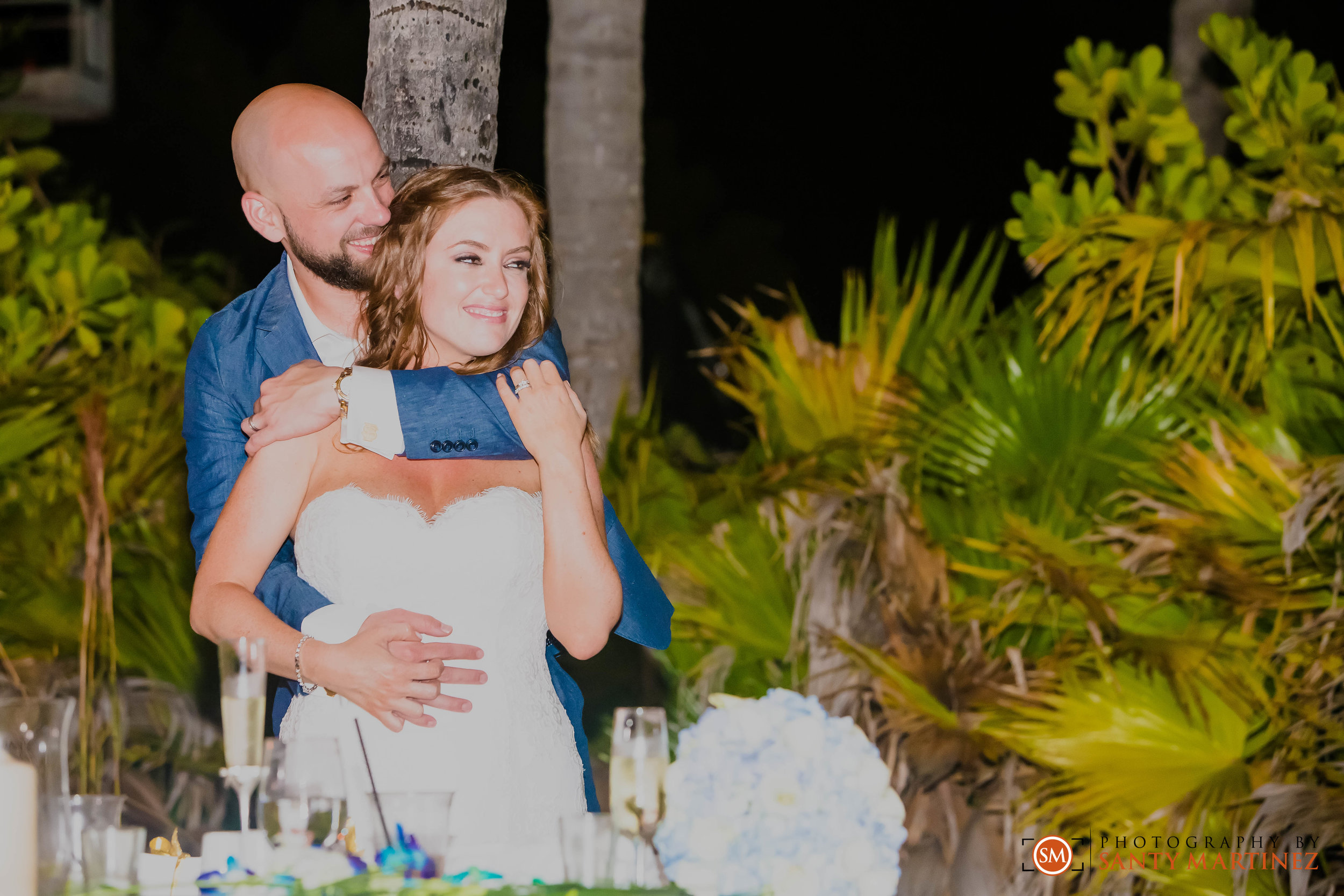Postcard Inn Islamorada Wedding - Photography by Santy Martinez--24.jpg
