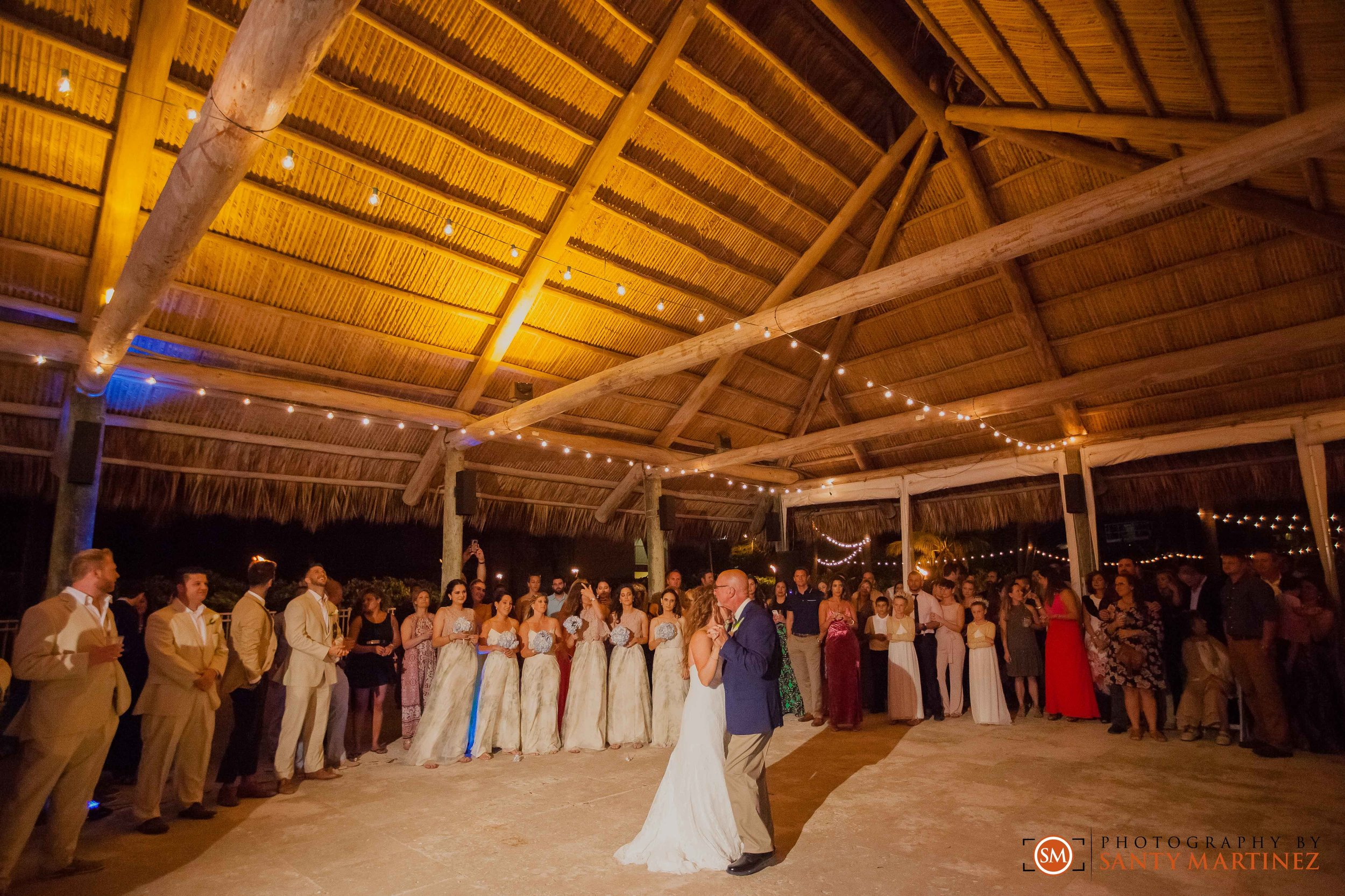 Postcard Inn Islamorada Wedding - Photography by Santy Martinez-0319.jpg