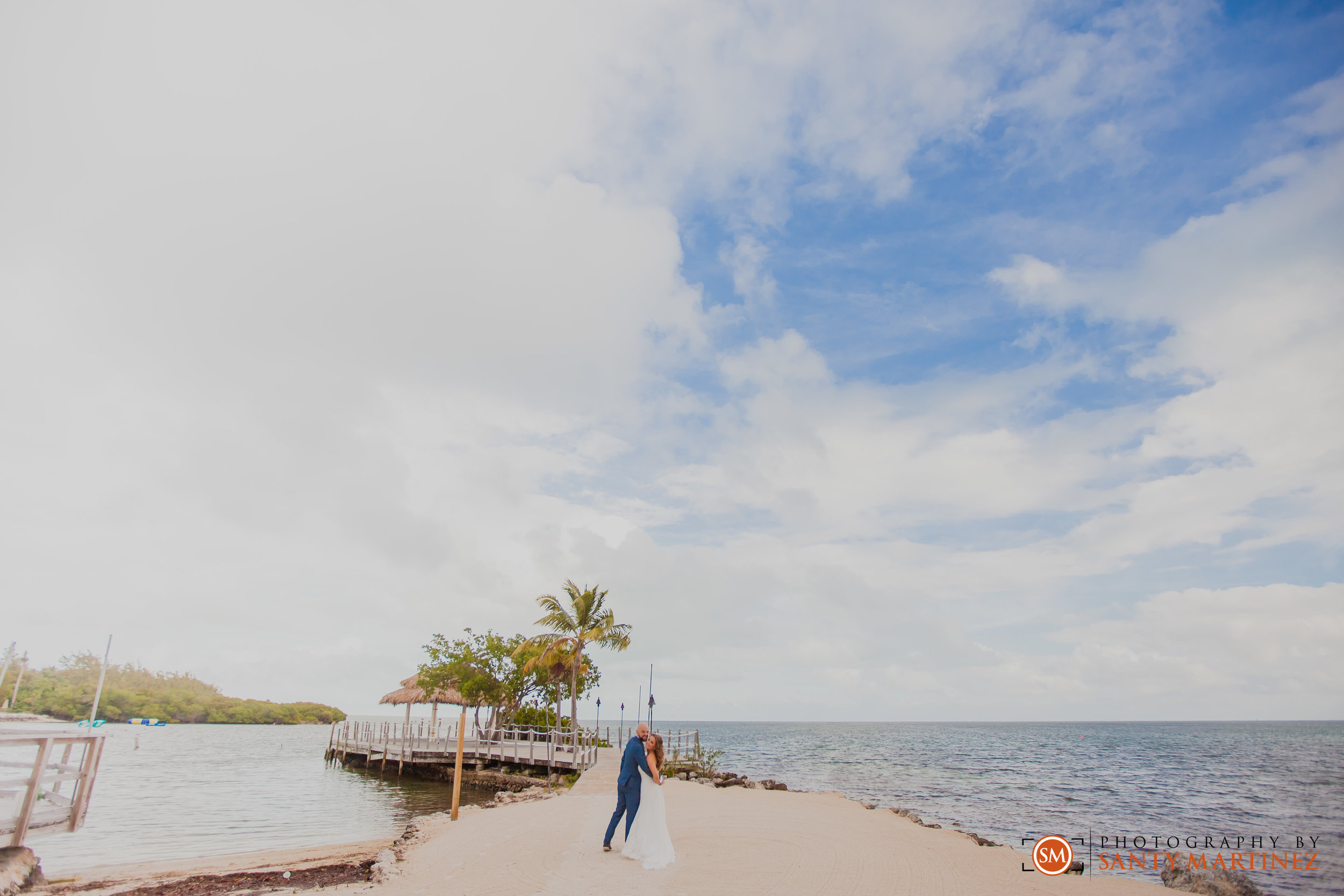 Postcard Inn Islamorada Wedding - Photography by Santy Martinez-0390.jpg