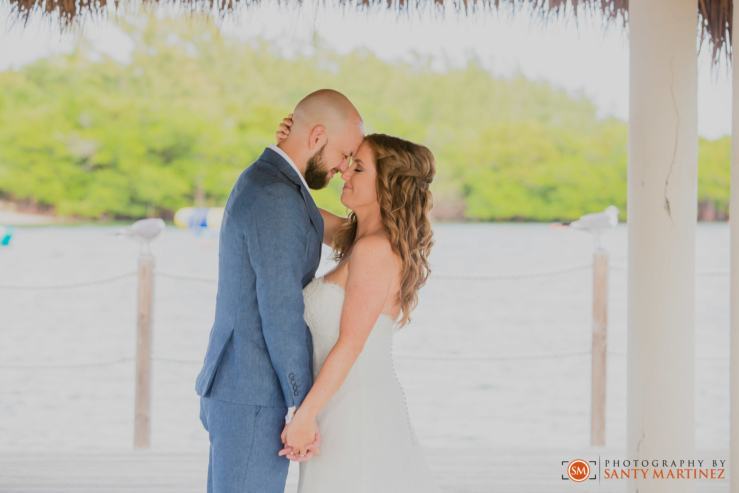 Postcard Inn Islamorada Wedding - Photography by Santy Martinez-0440.jpg