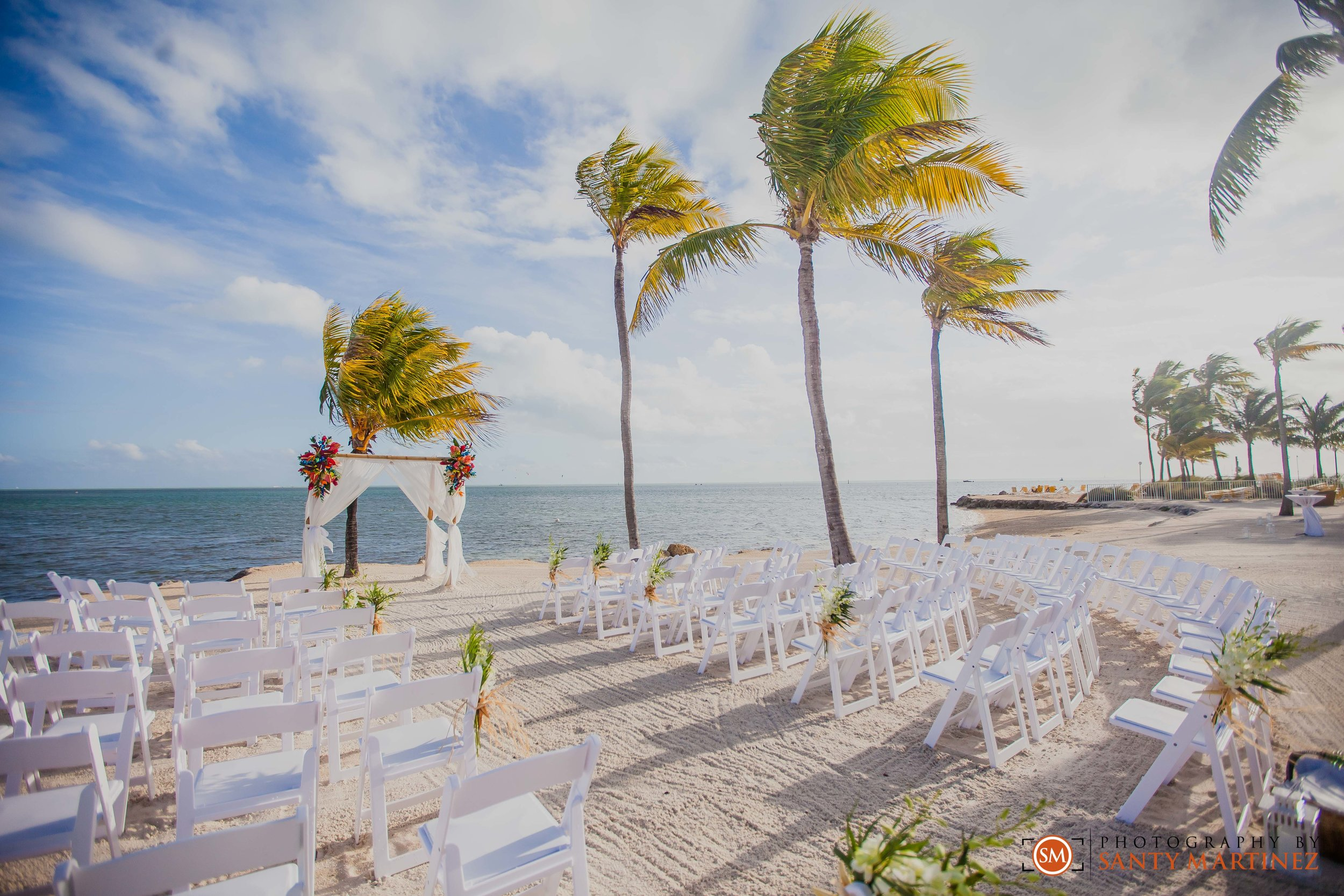 Postcard Inn Islamorada Wedding - Photography by Santy Martinez-0496.jpg