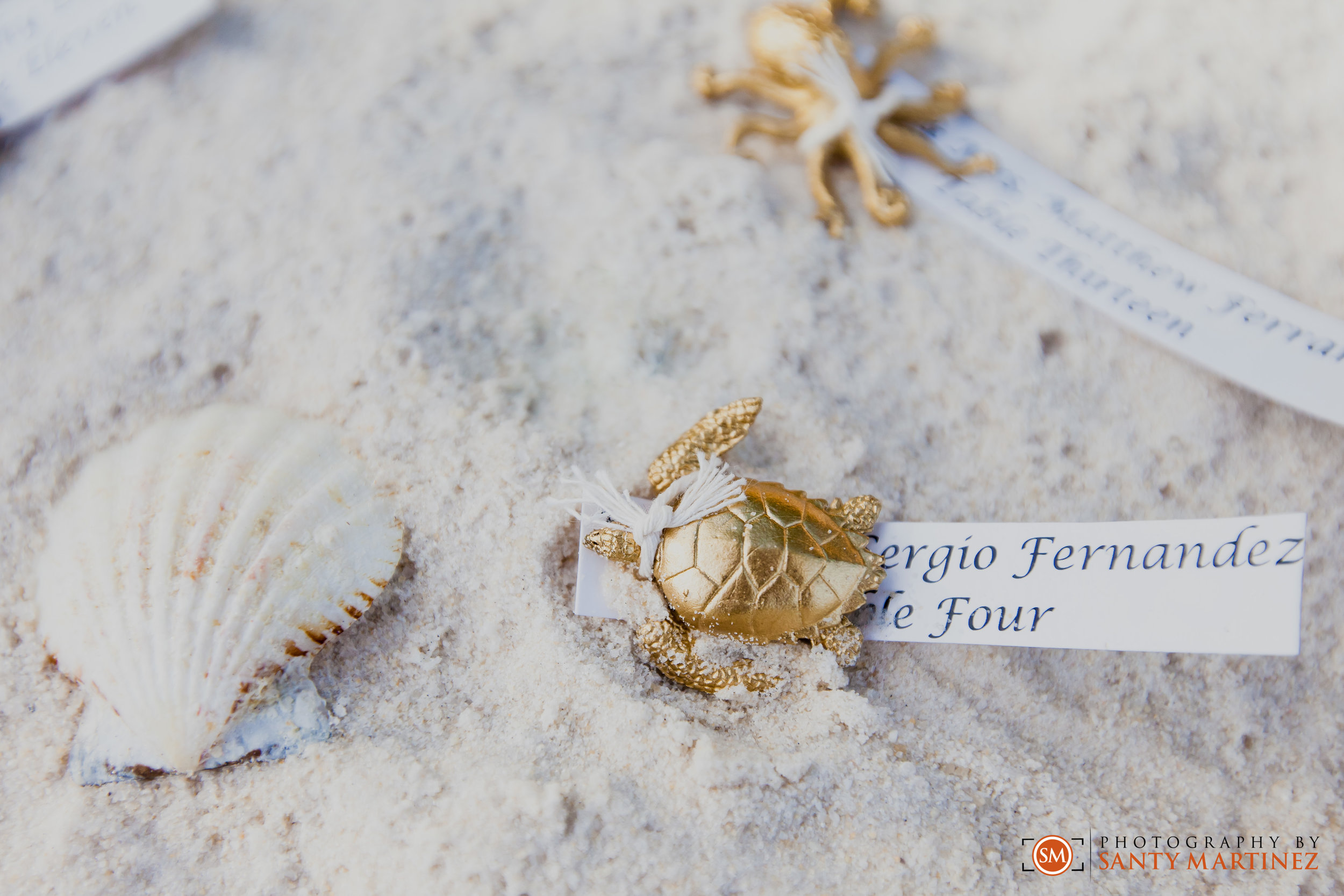 Postcard Inn Islamorada Wedding - Photography by Santy Martinez-0505.jpg