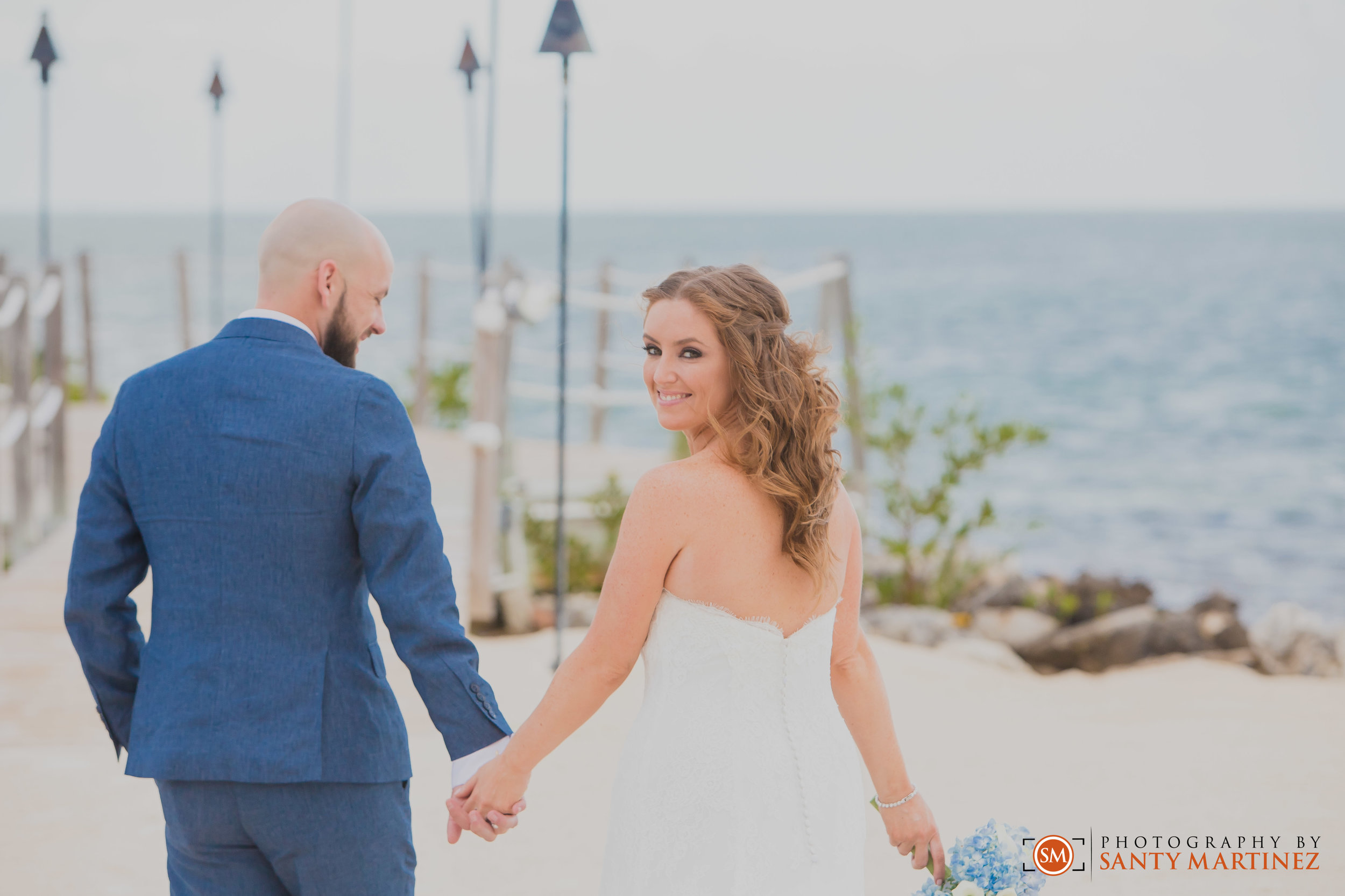 Postcard Inn Islamorada Wedding - Photography by Santy Martinez-0554.jpg