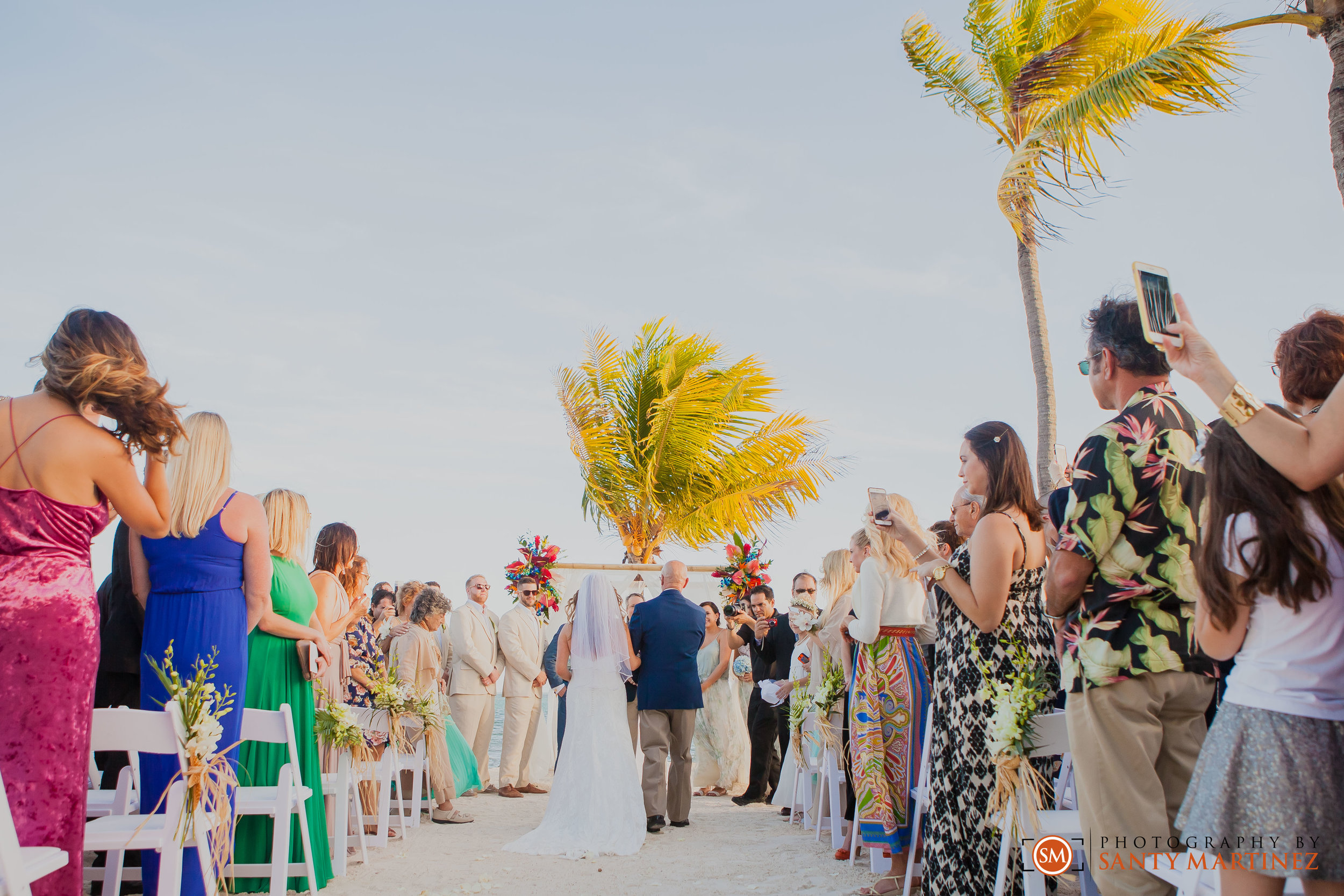 Postcard Inn Islamorada Wedding - Photography by Santy Martinez-0633.jpg