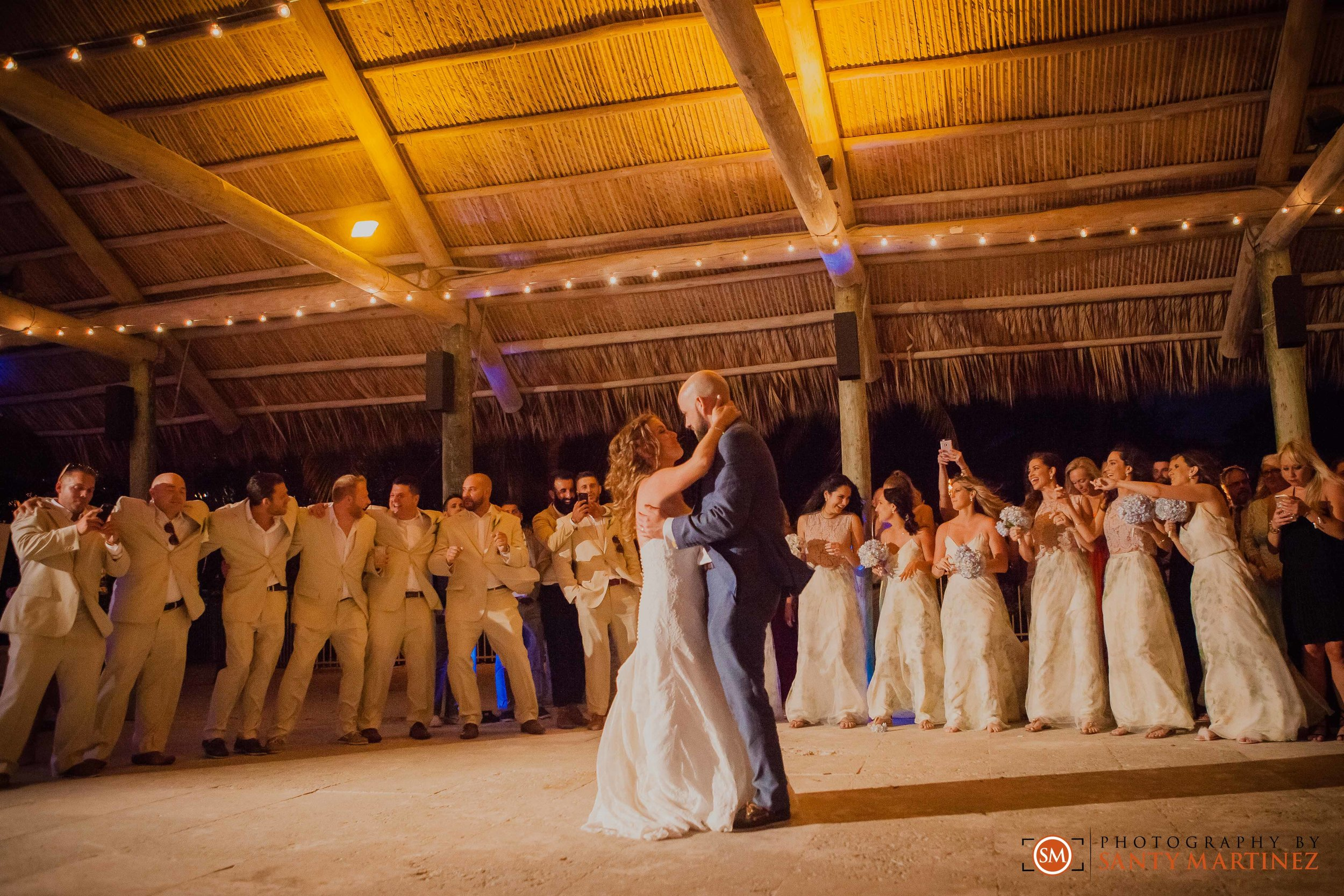 Postcard Inn Islamorada Wedding - Photography by Santy Martinez-0942.jpg