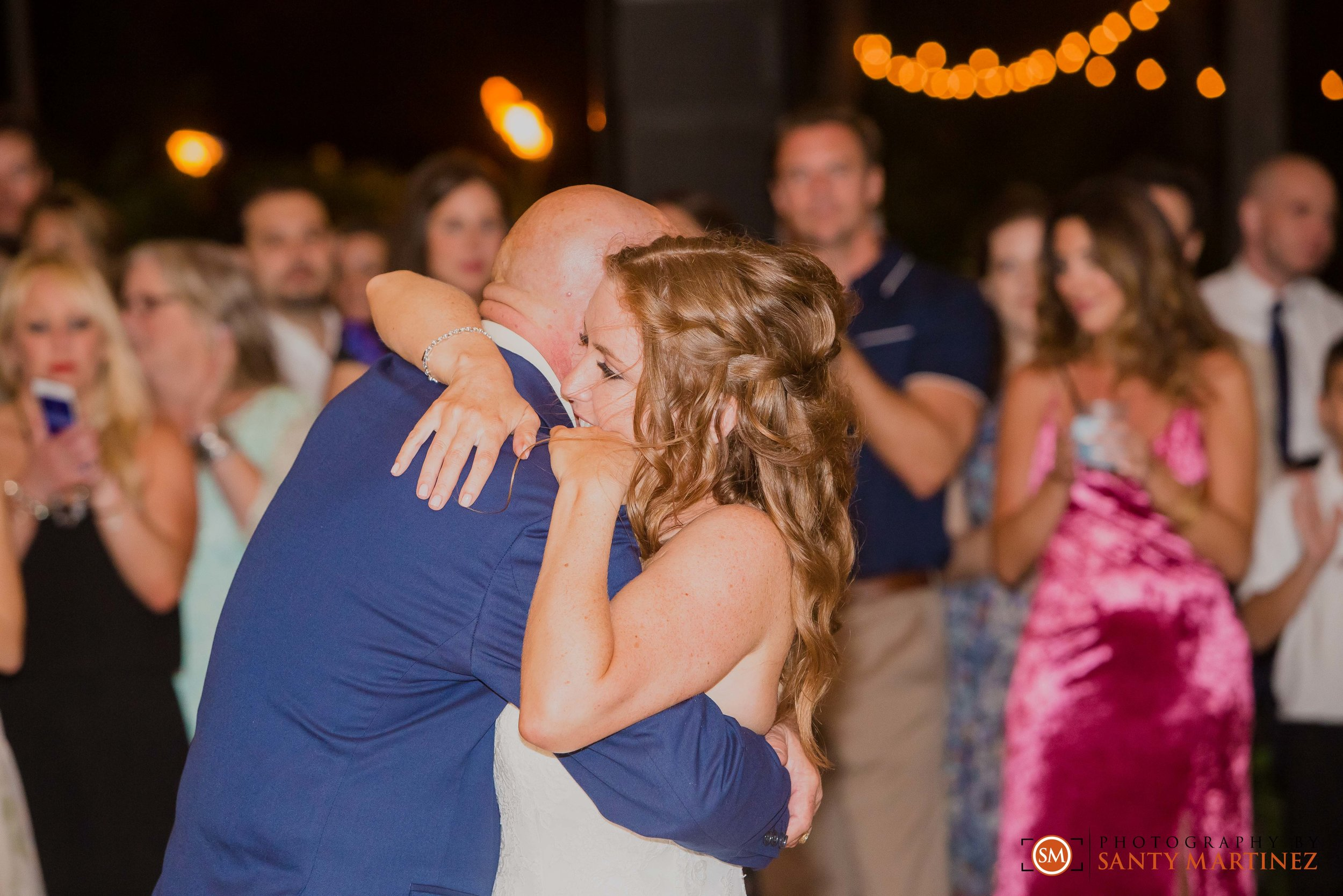 Postcard Inn Islamorada Wedding - Photography by Santy Martinez-1405.jpg