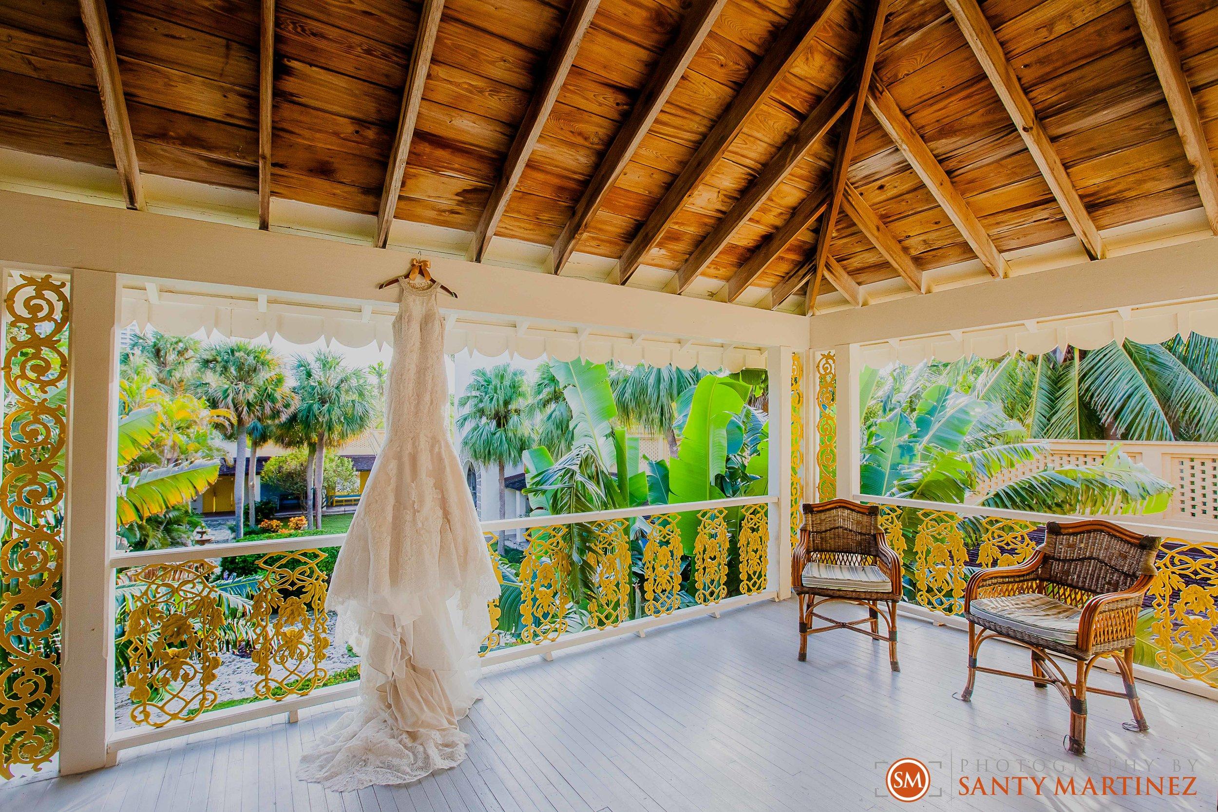 Wedding Bonnet House - Photography by Santy Martinez-1.jpg