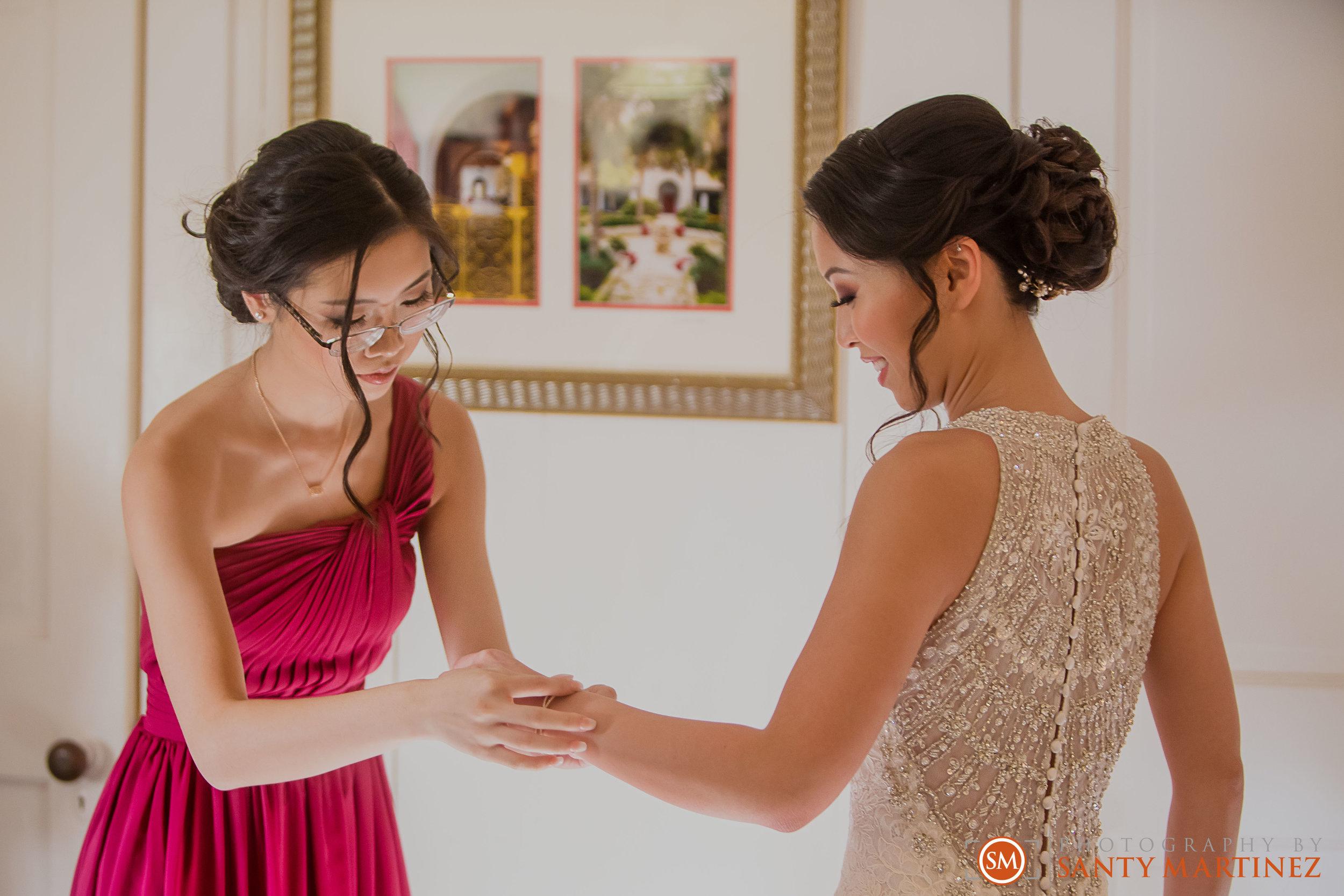 Wedding Bonnet House - Photography by Santy Martinez-4.jpg
