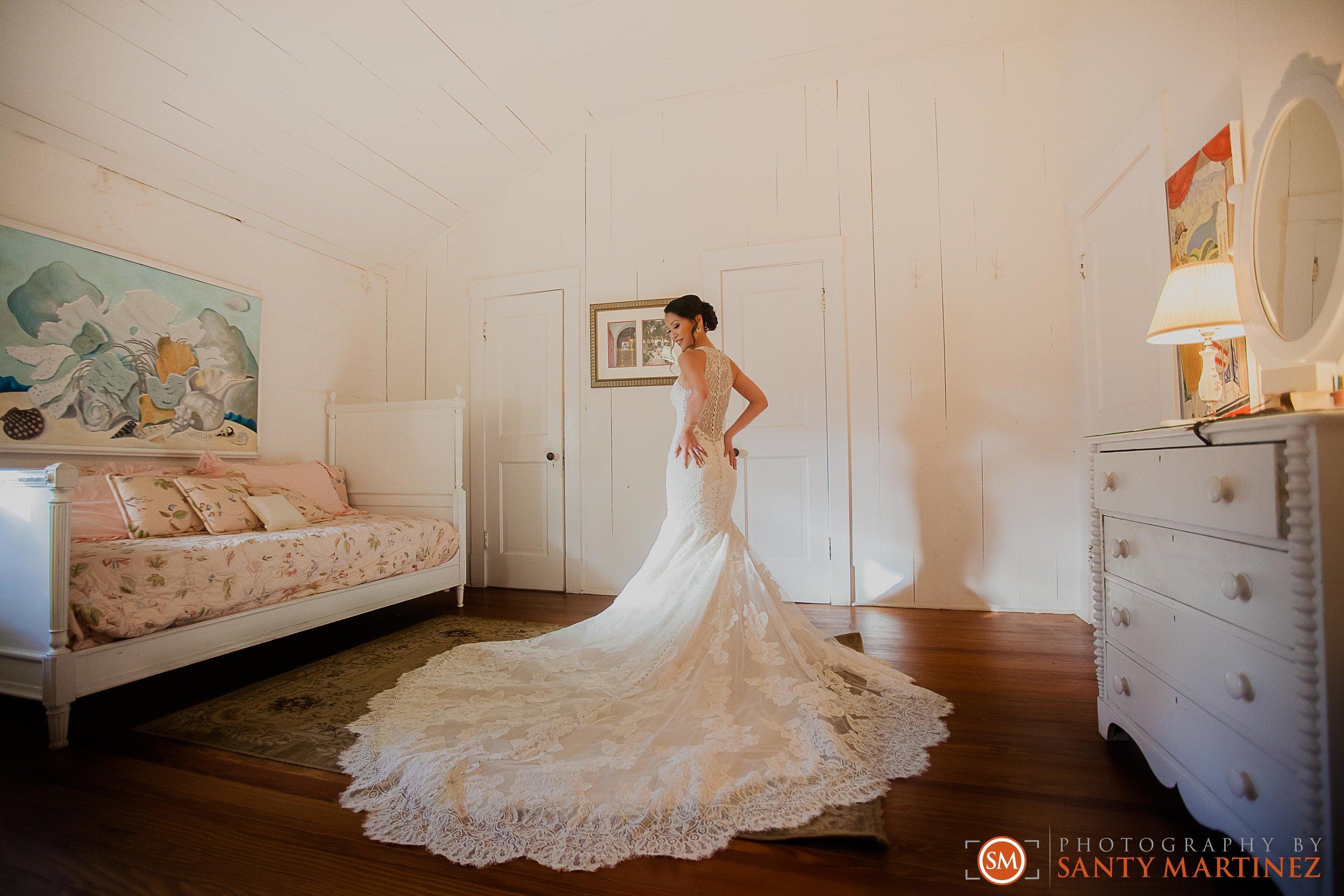Wedding Bonnet House - Photography by Santy Martinez-5.jpg