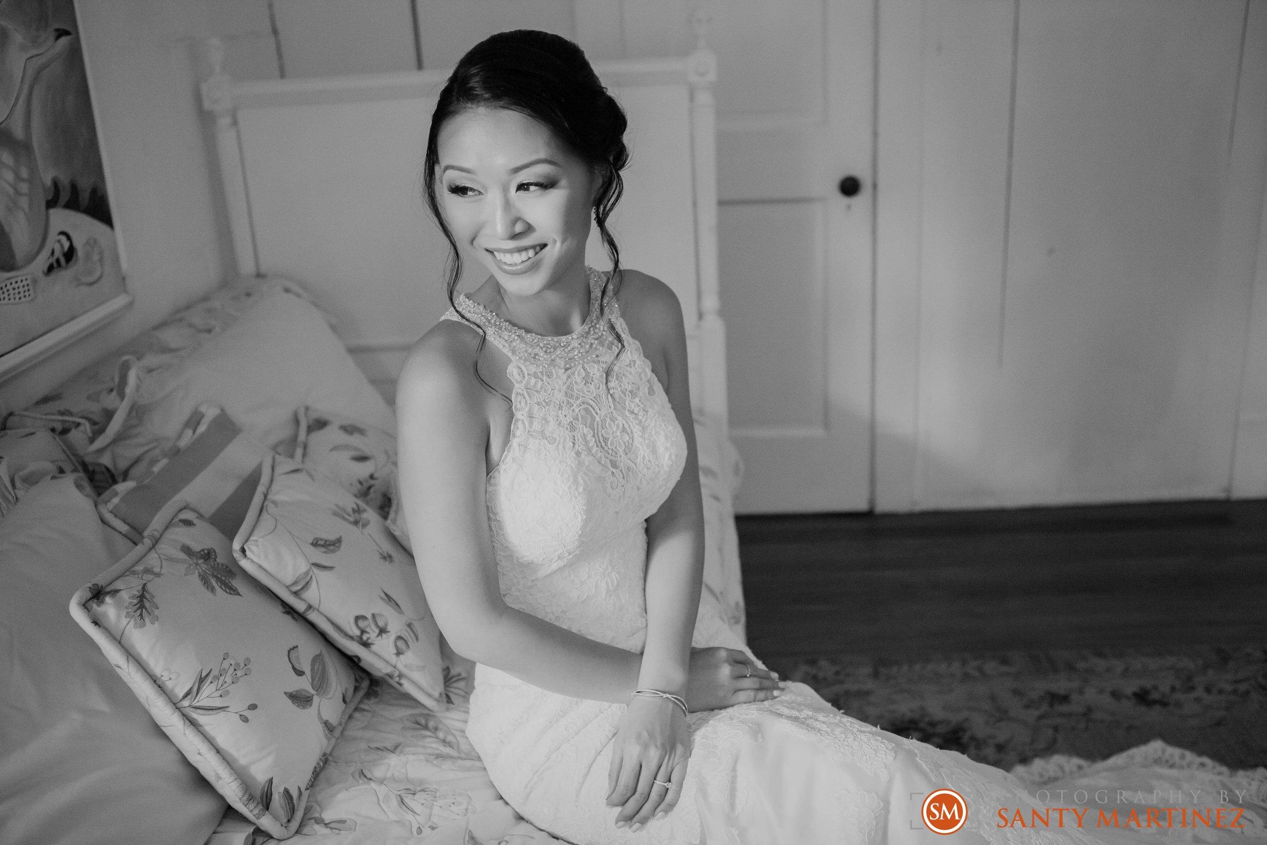 Wedding Bonnet House - Photography by Santy Martinez-7.jpg