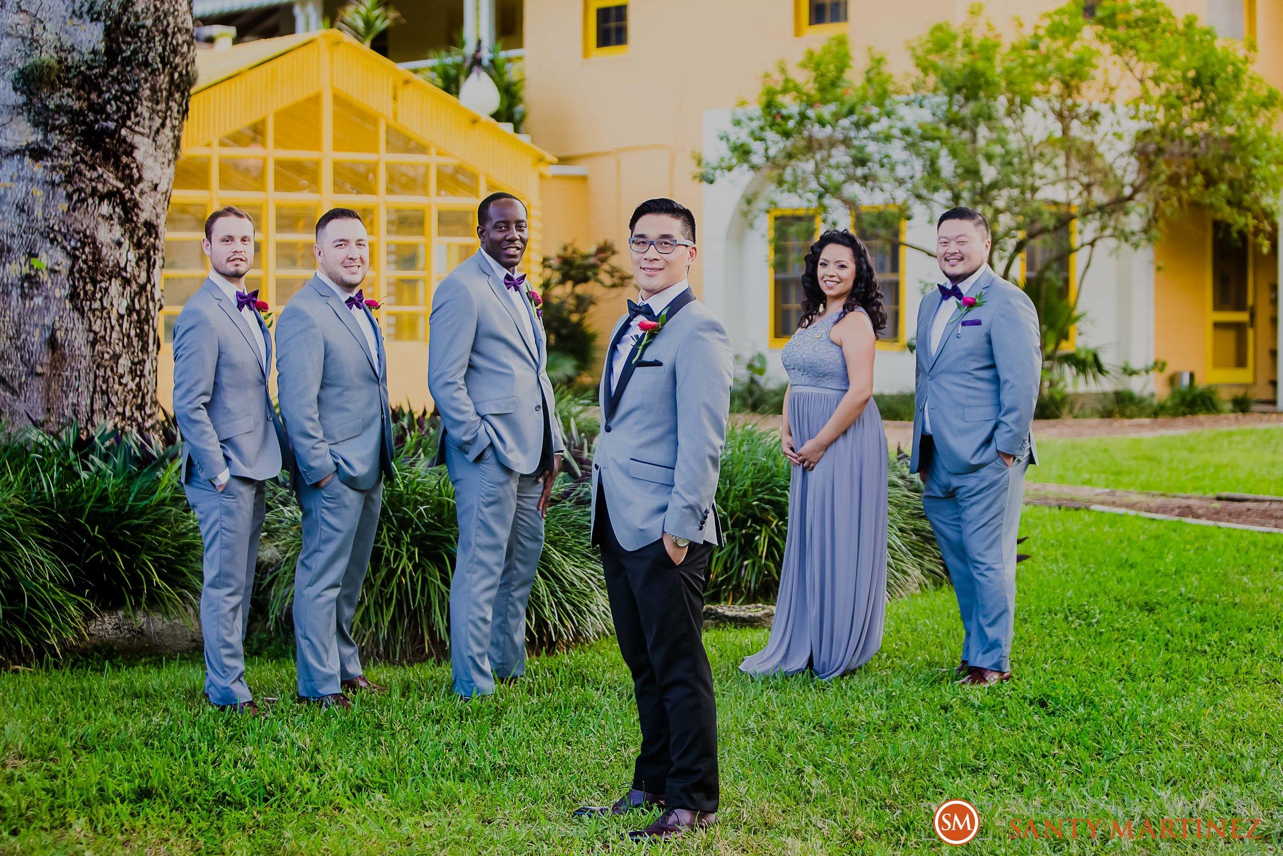 Wedding Bonnet House - Photography by Santy Martinez-8.jpg