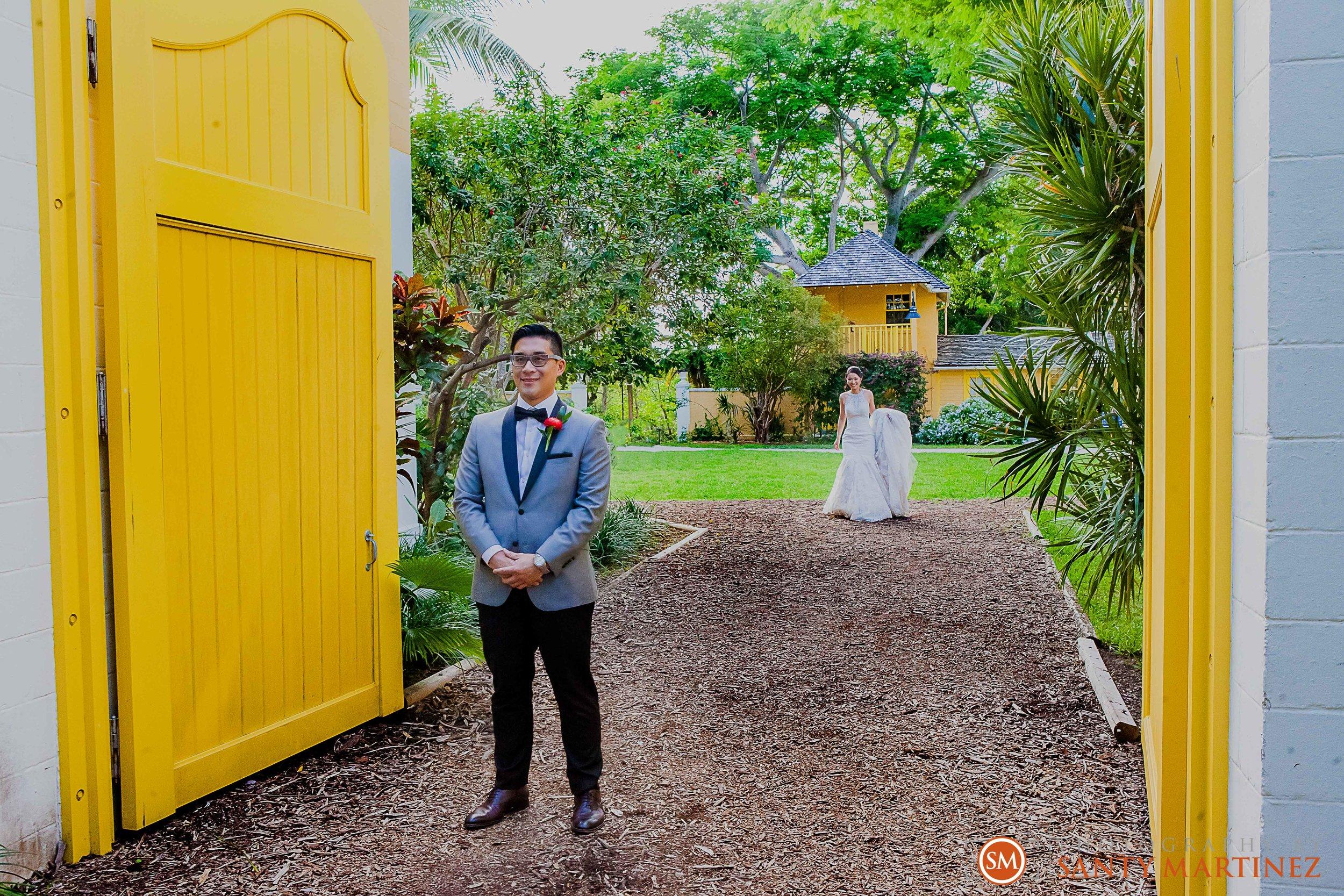 Wedding Bonnet House - Photography by Santy Martinez-9.jpg