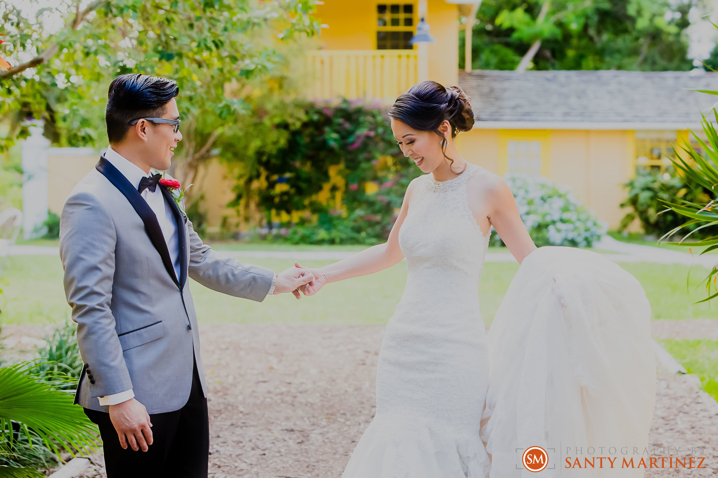 Wedding Bonnet House - Photography by Santy Martinez-12.jpg