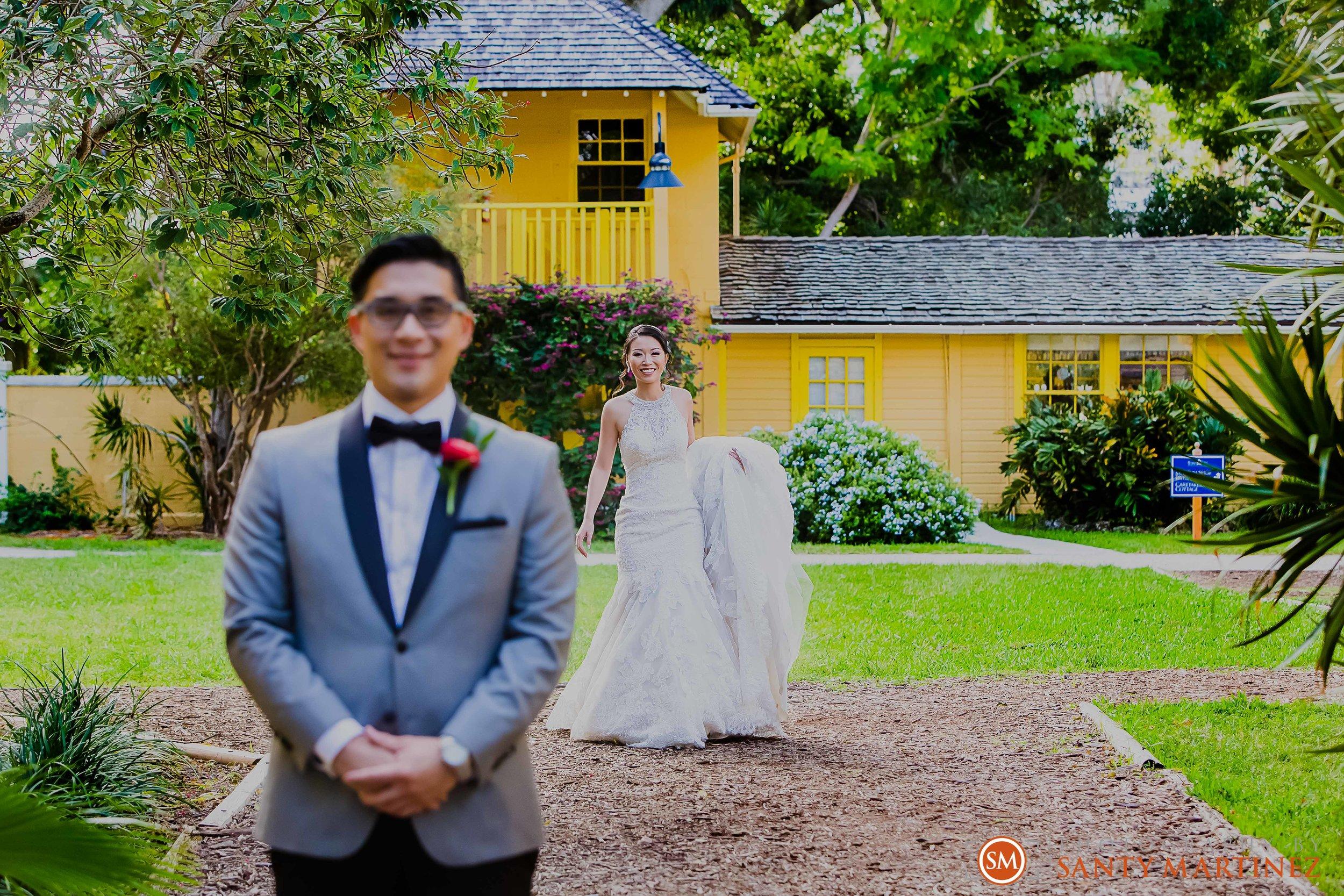 Wedding Bonnet House - Photography by Santy Martinez-11.jpg