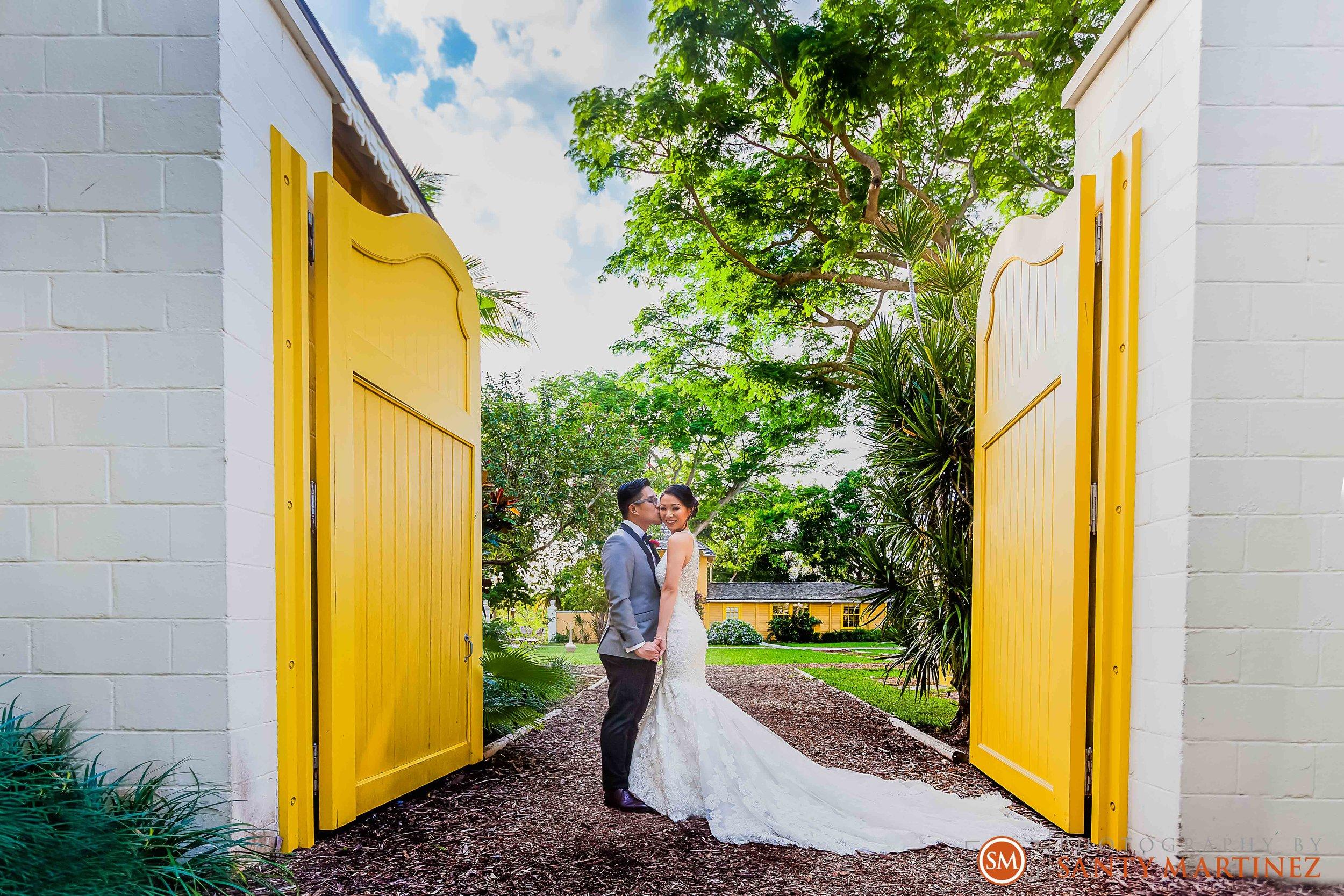 Wedding Bonnet House - Photography by Santy Martinez-14.jpg