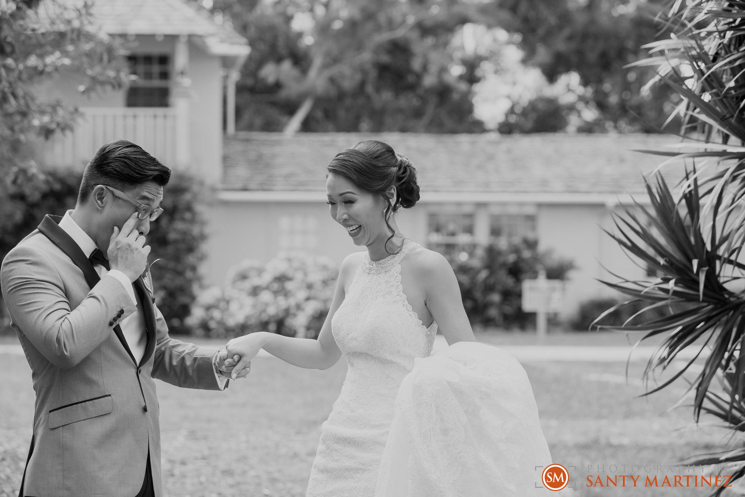 Wedding Bonnet House - Photography by Santy Martinez-13.jpg