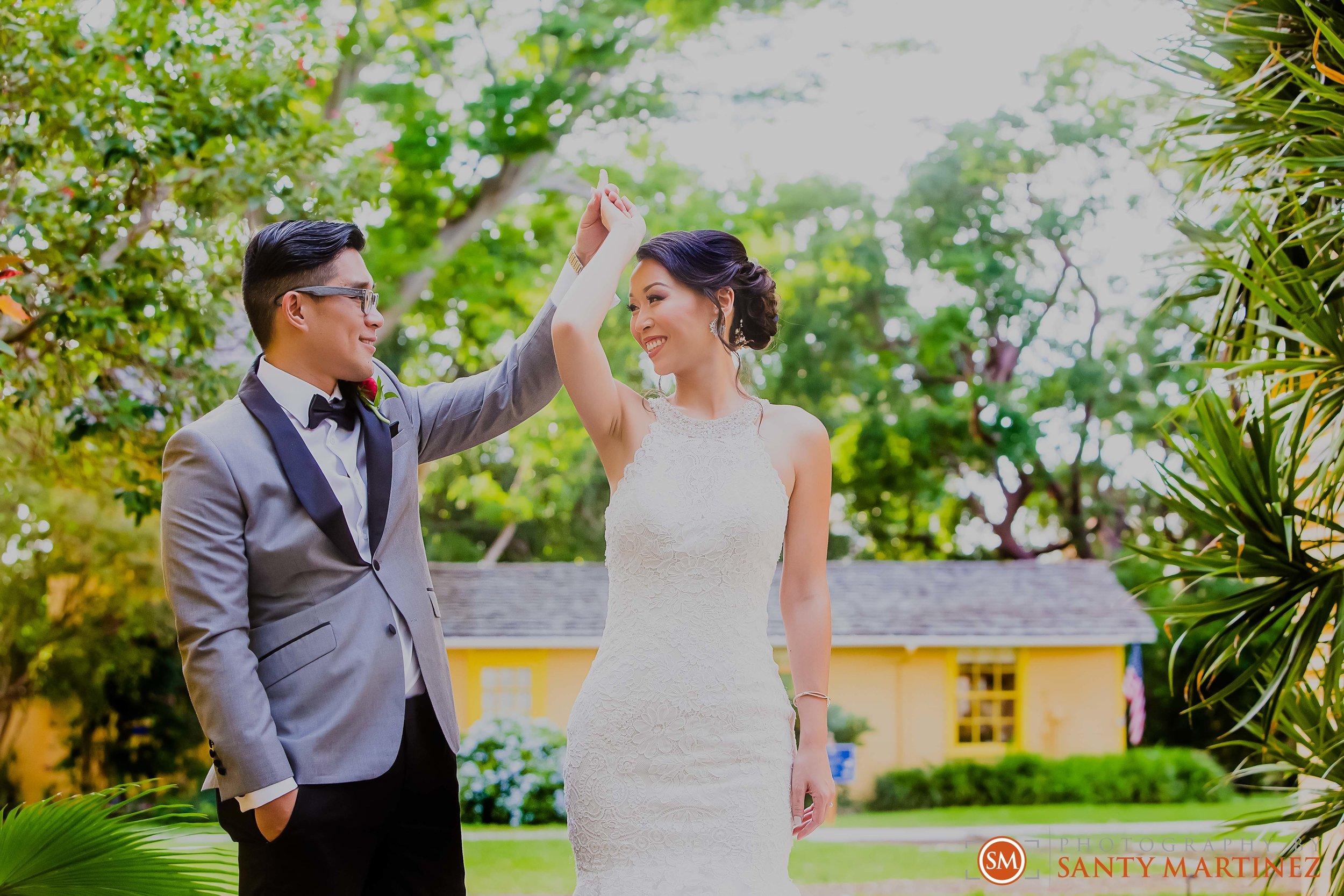 Wedding Bonnet House - Photography by Santy Martinez-16.jpg