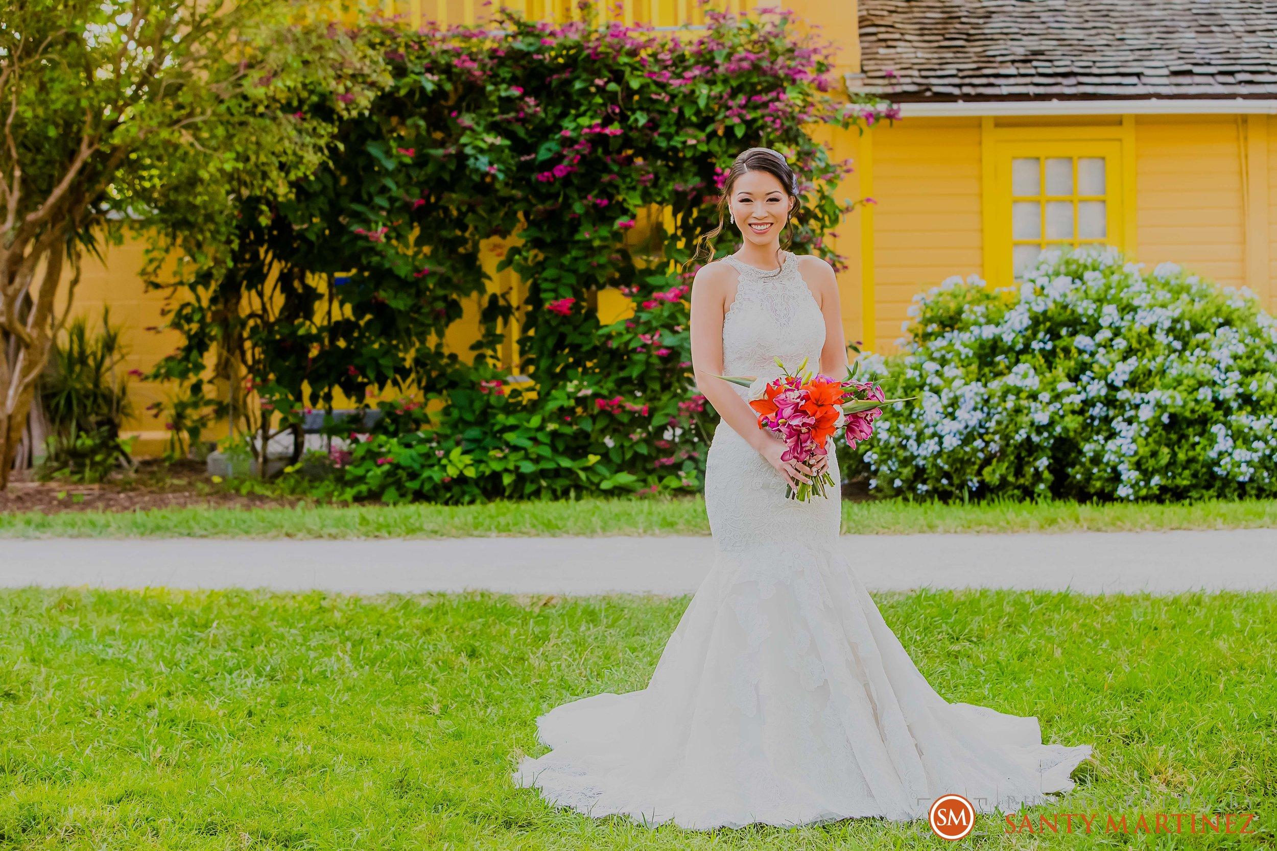 Wedding Bonnet House - Photography by Santy Martinez-17.jpg
