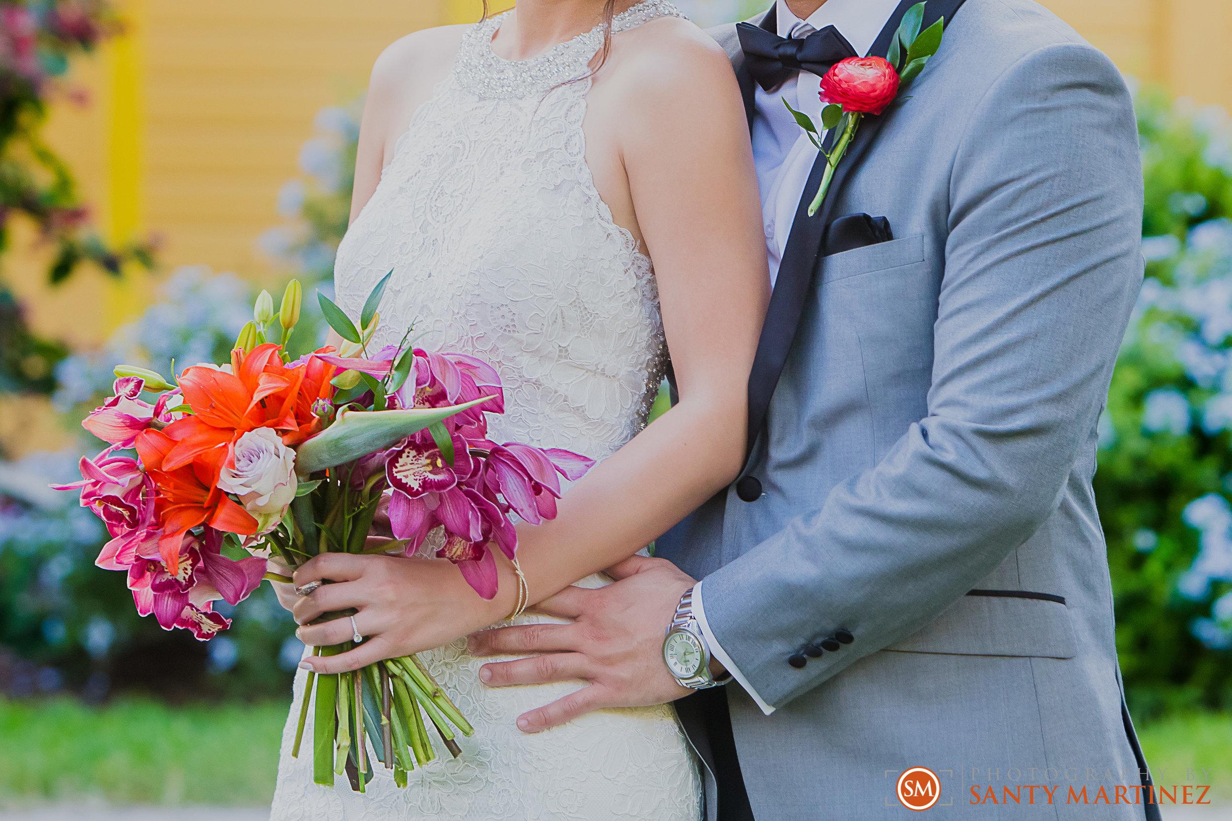 Wedding Bonnet House - Photography by Santy Martinez-18.jpg