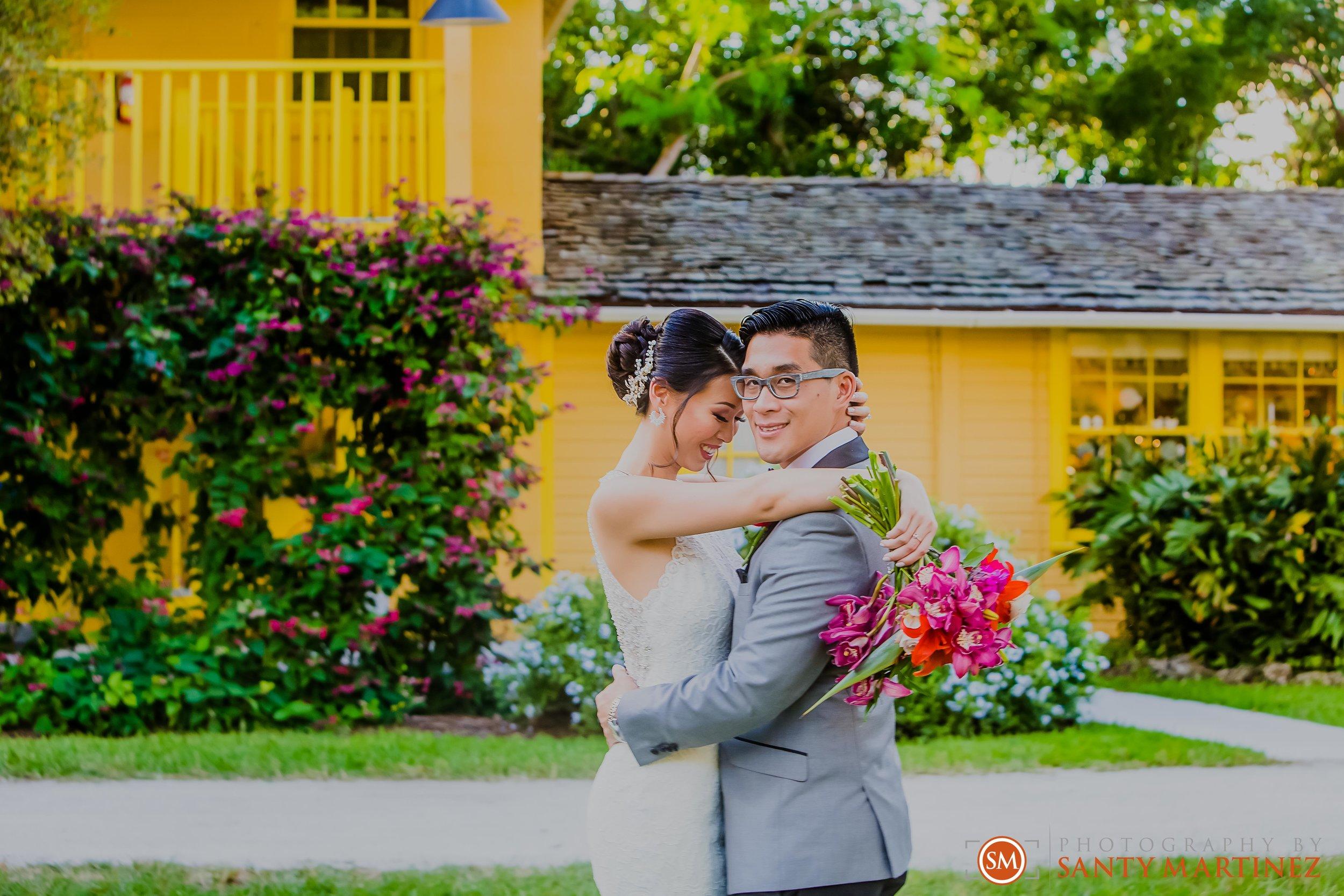 Wedding Bonnet House - Photography by Santy Martinez-20.jpg