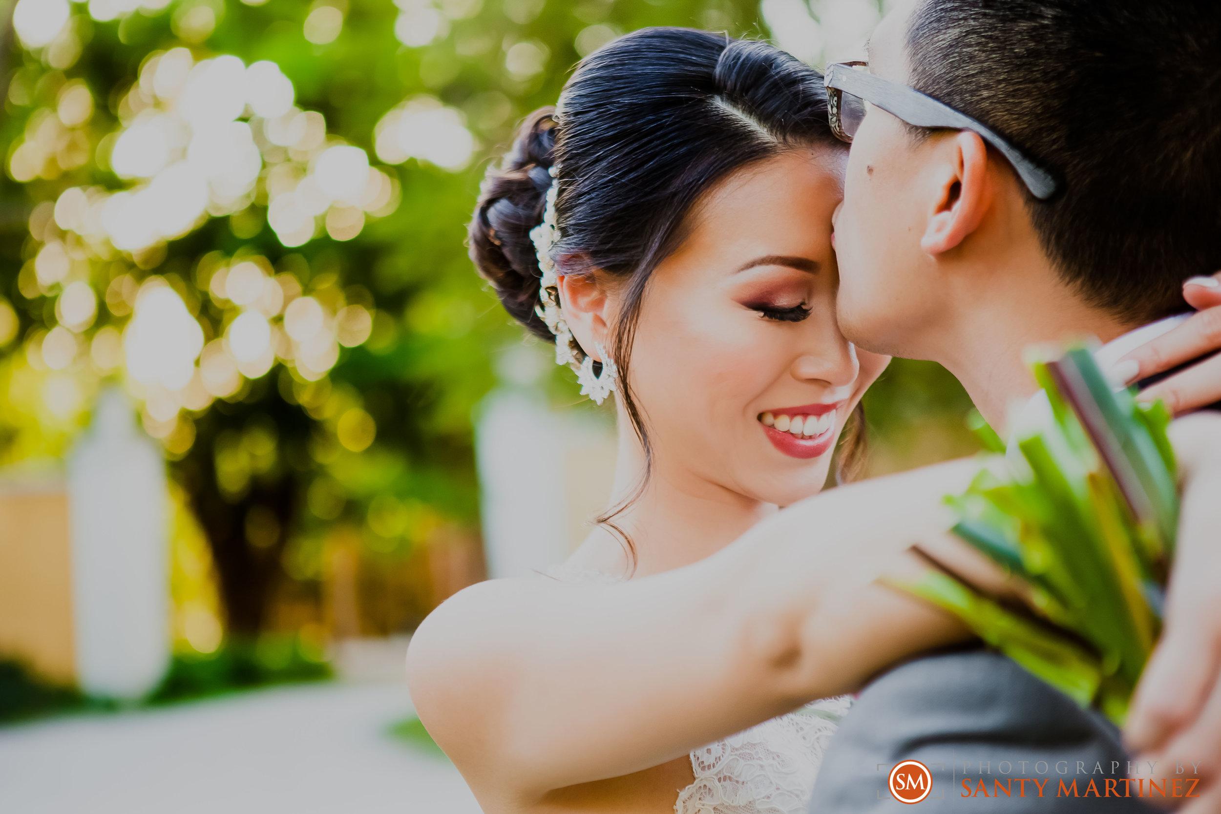 Wedding Bonnet House - Photography by Santy Martinez-19.jpg