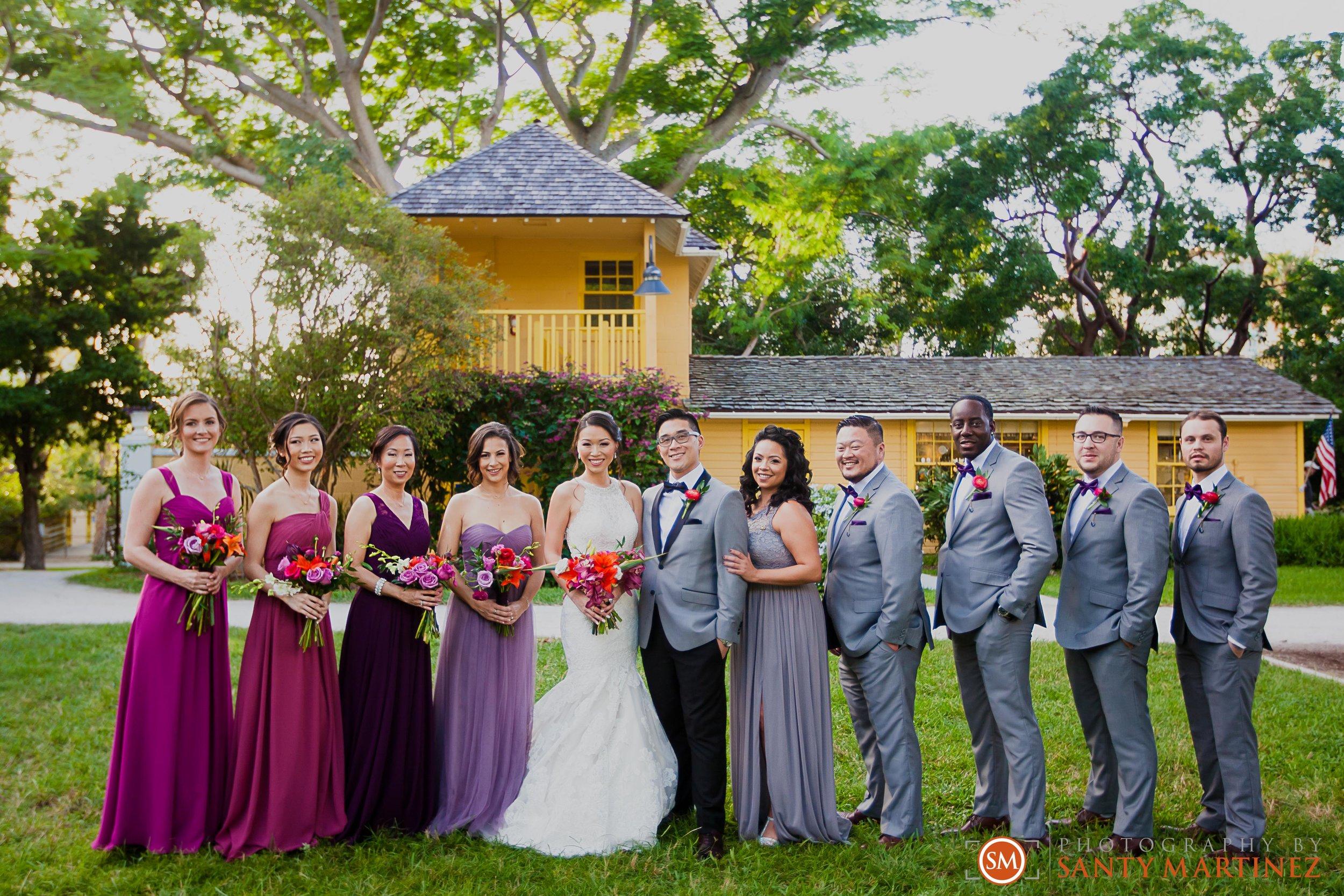 Wedding Bonnet House - Photography by Santy Martinez-22.jpg