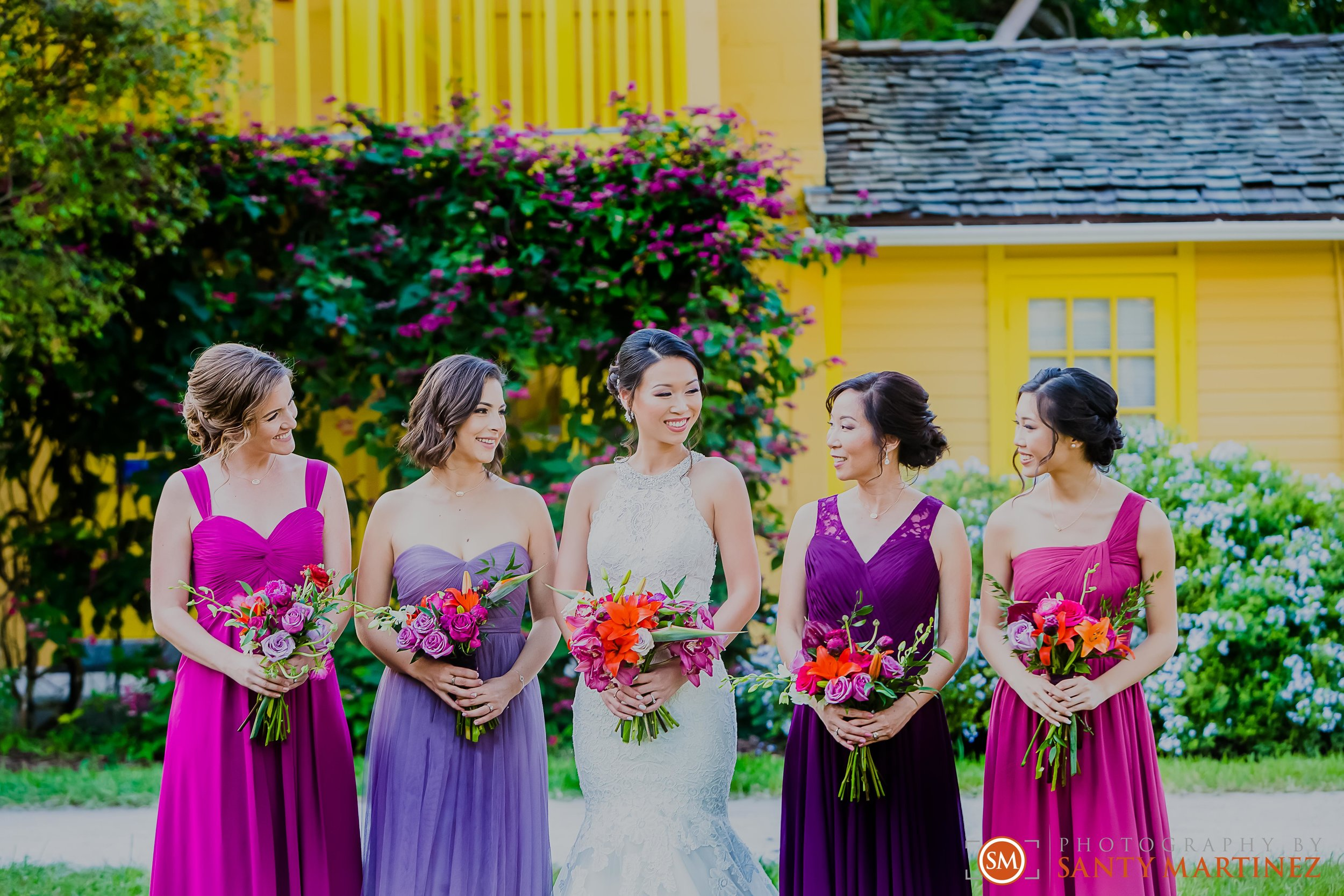 Wedding Bonnet House - Photography by Santy Martinez-21.jpg