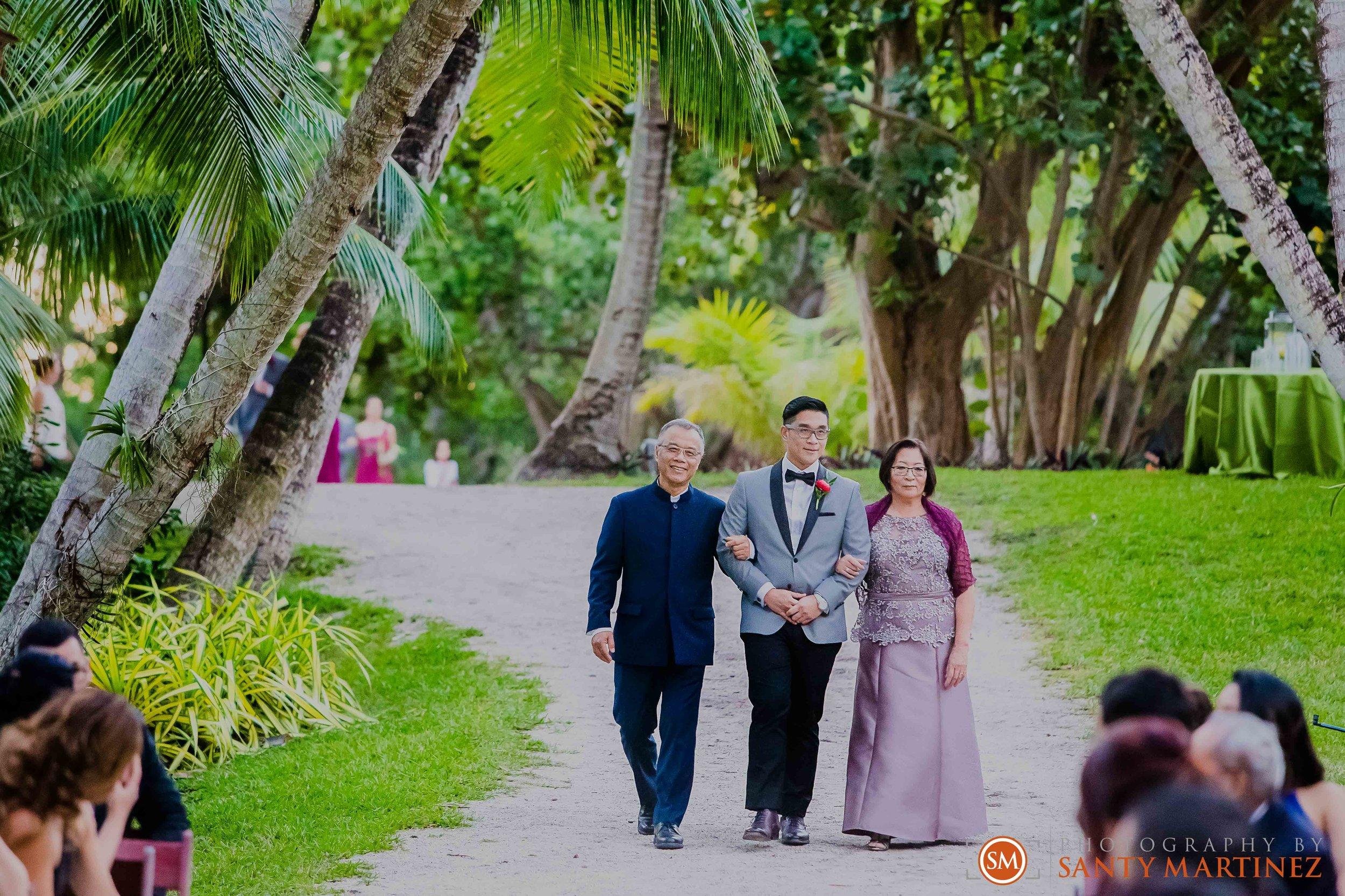Wedding Bonnet House - Photography by Santy Martinez-23.jpg