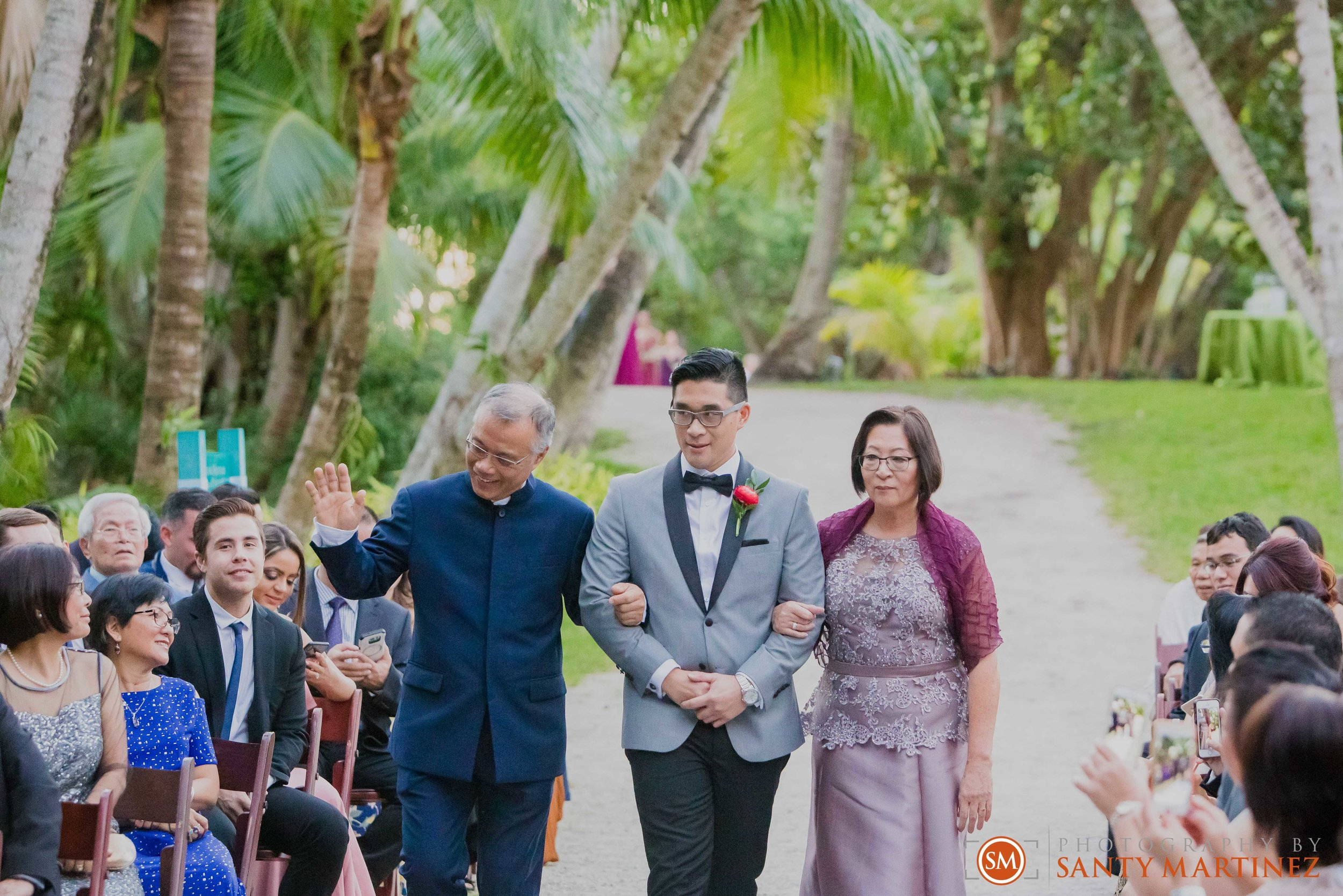 Wedding Bonnet House - Photography by Santy Martinez-24.jpg