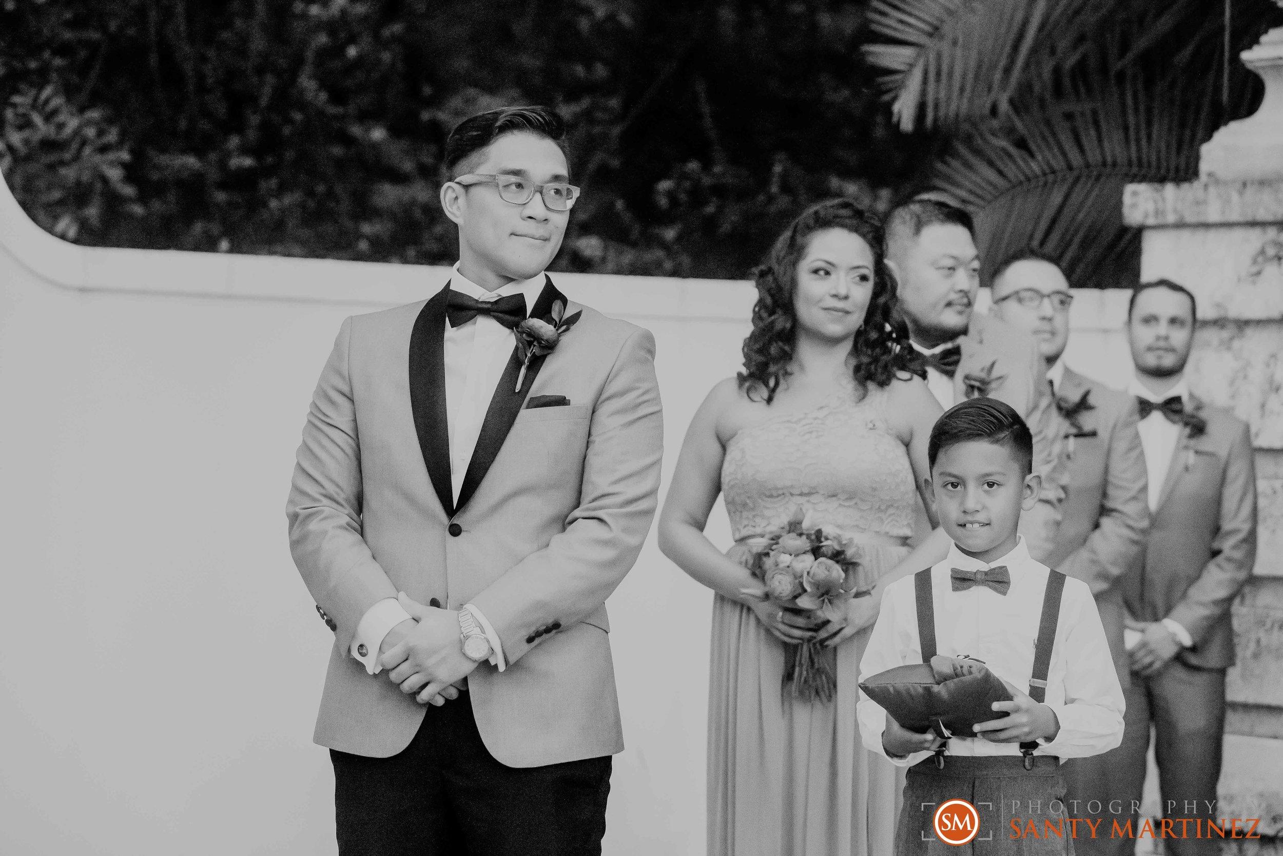 Wedding Bonnet House - Photography by Santy Martinez-25.jpg