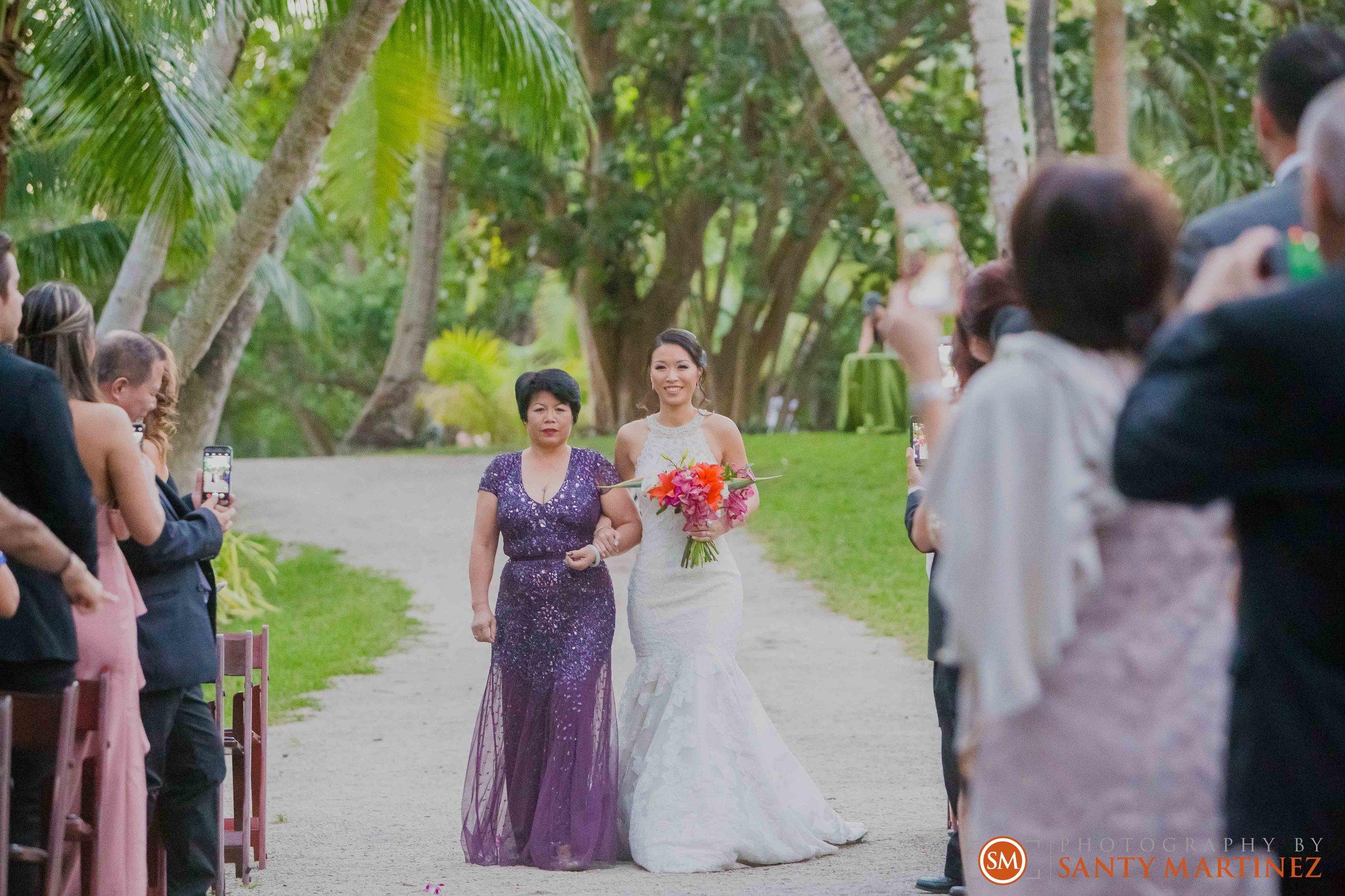 Wedding Bonnet House - Photography by Santy Martinez-26.jpg
