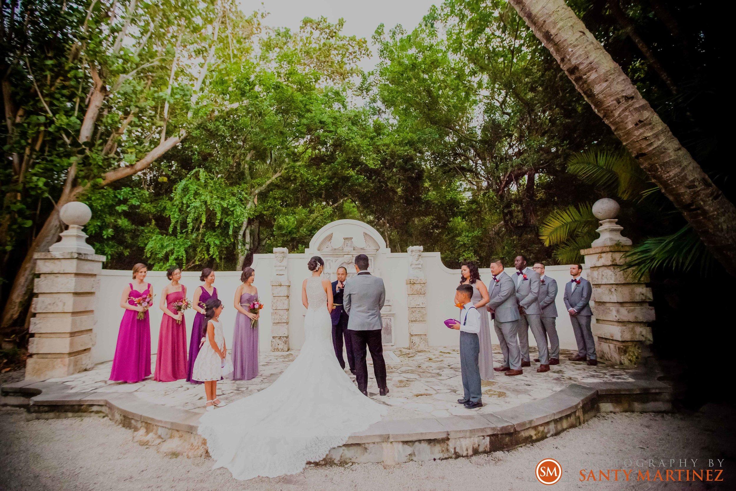 Wedding Bonnet House - Photography by Santy Martinez-27.jpg