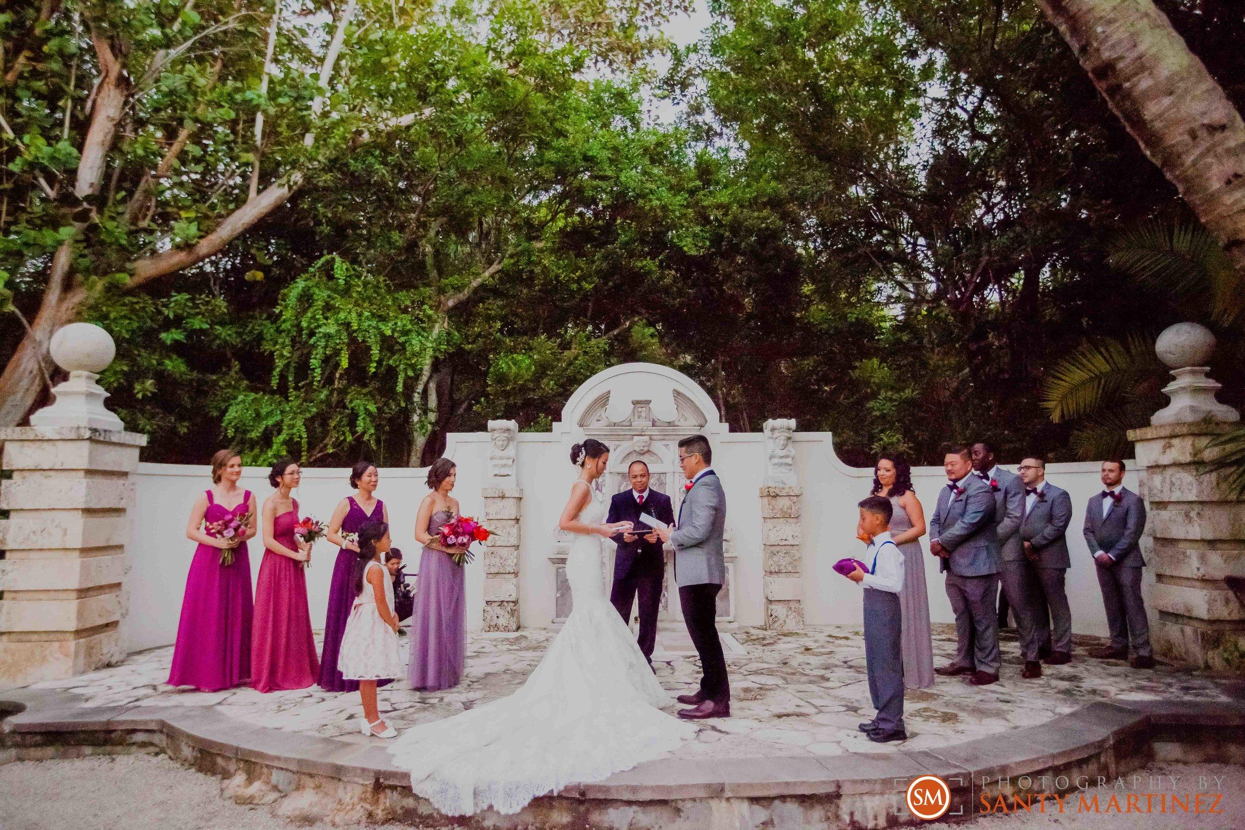 Wedding Bonnet House - Photography by Santy Martinez-28.jpg
