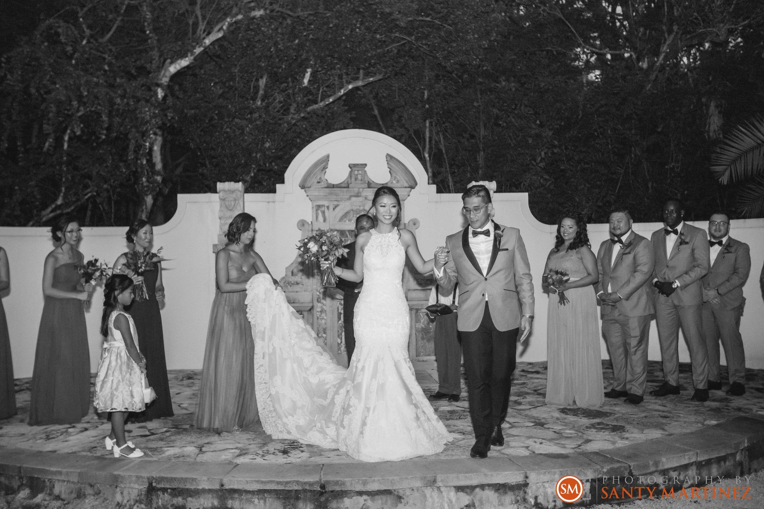 Wedding Bonnet House - Photography by Santy Martinez-29.jpg