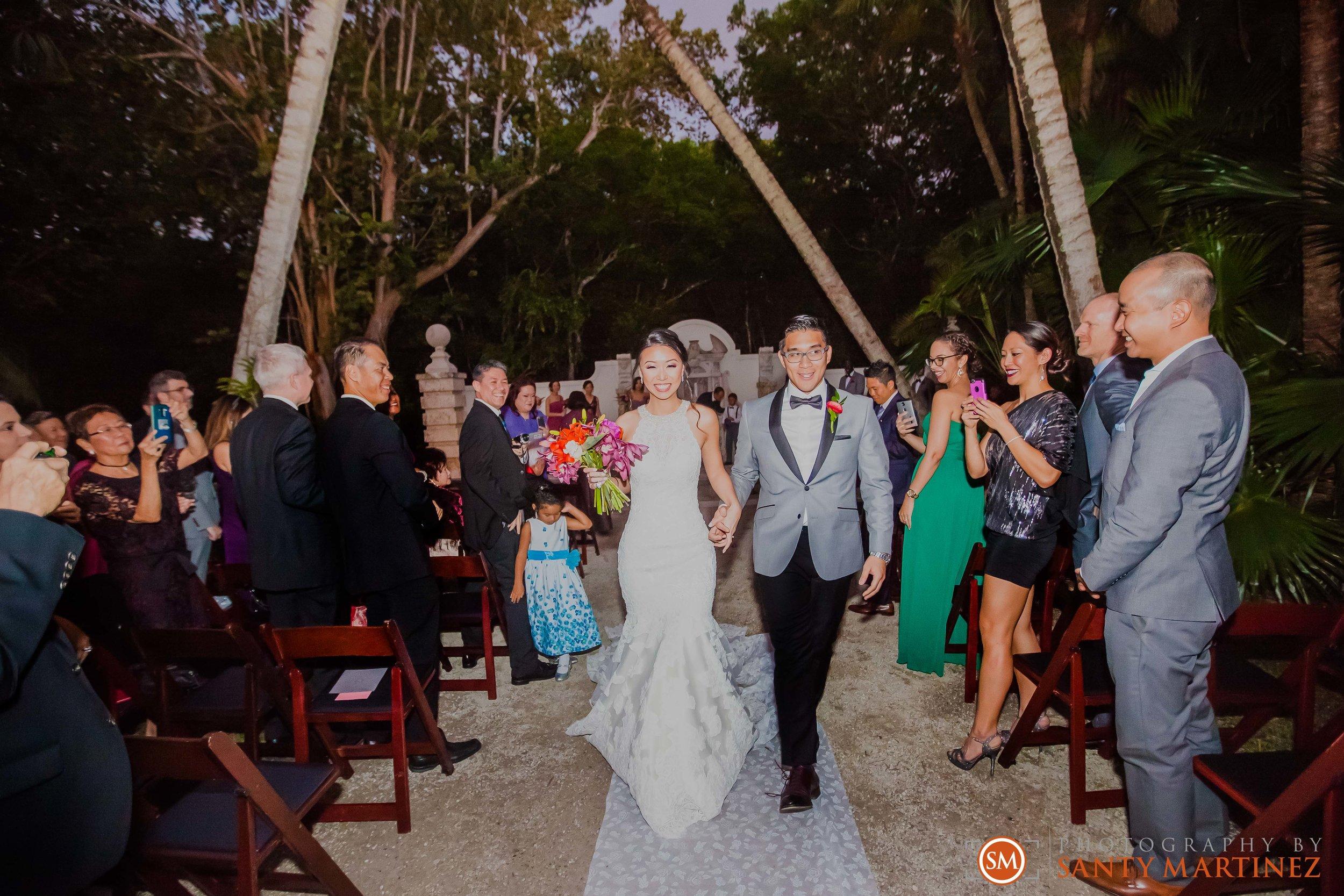 Wedding Bonnet House - Photography by Santy Martinez-30.jpg