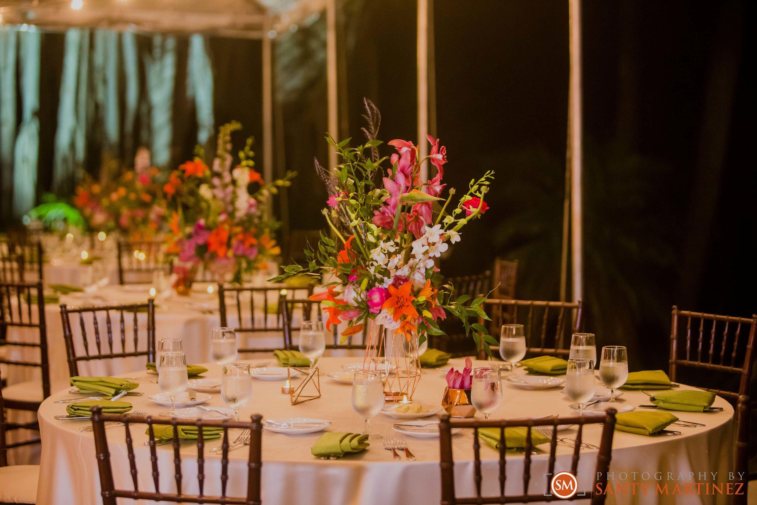 Wedding Bonnet House - Photography by Santy Martinez-31.jpg