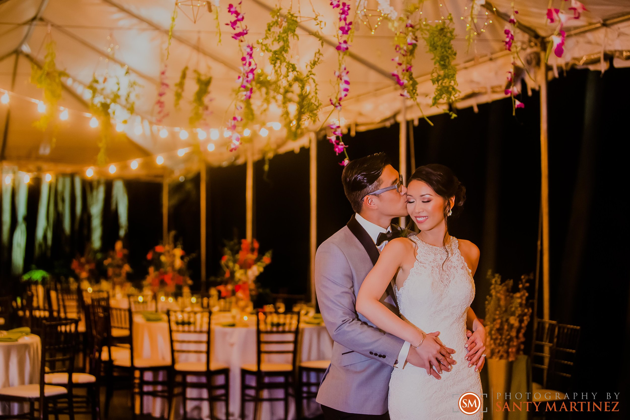 Wedding Bonnet House - Photography by Santy Martinez-33.jpg