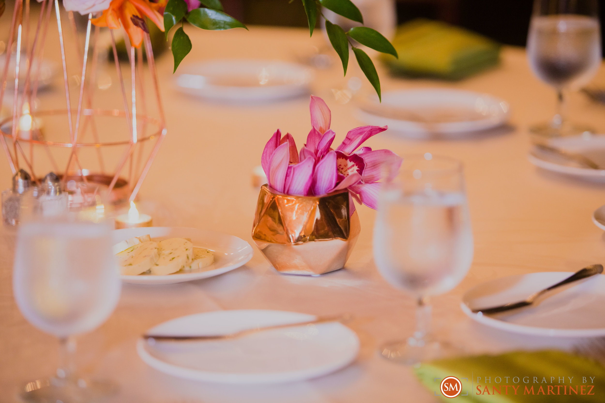 Wedding Bonnet House - Photography by Santy Martinez-34.jpg