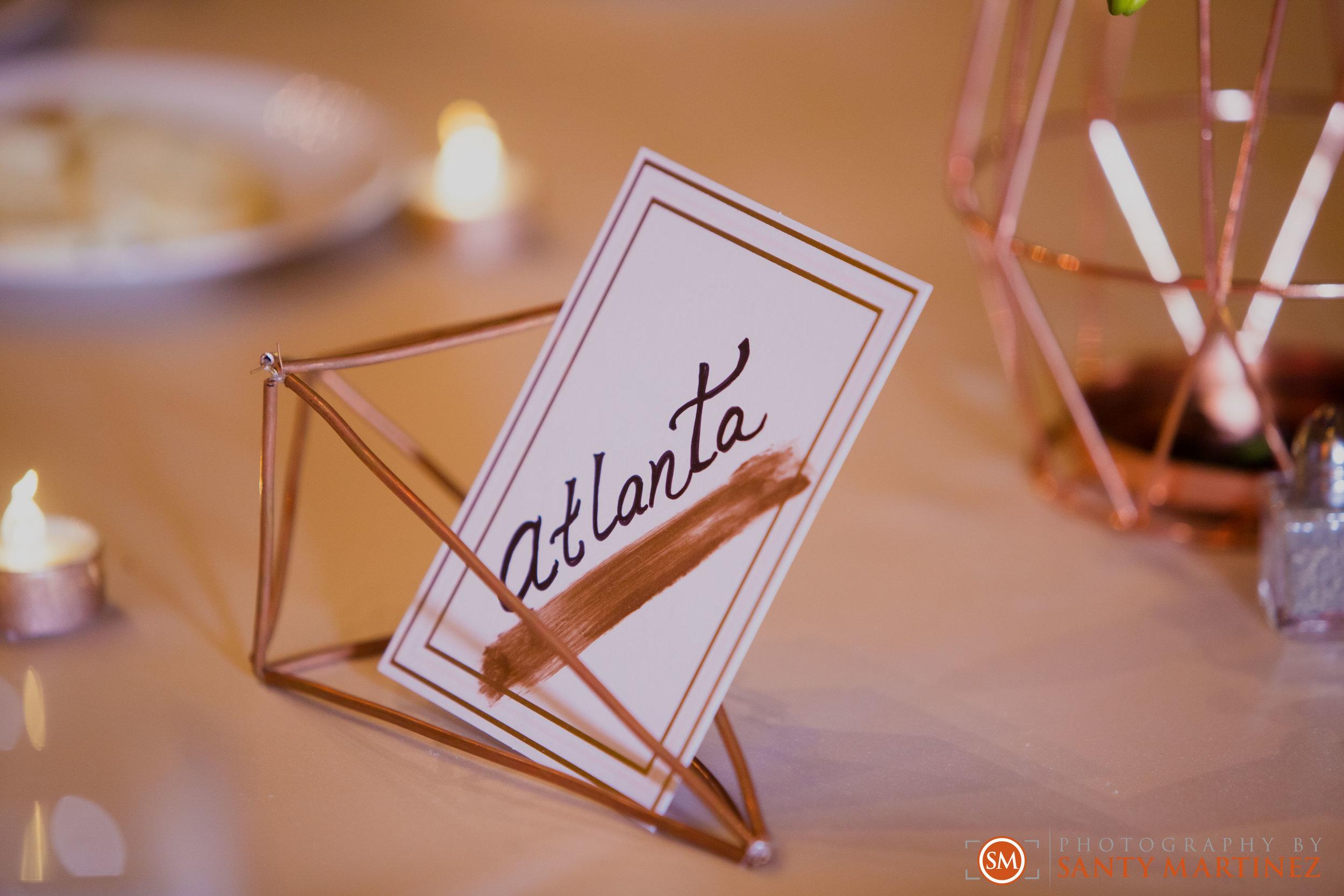 Wedding Bonnet House - Photography by Santy Martinez-35.jpg