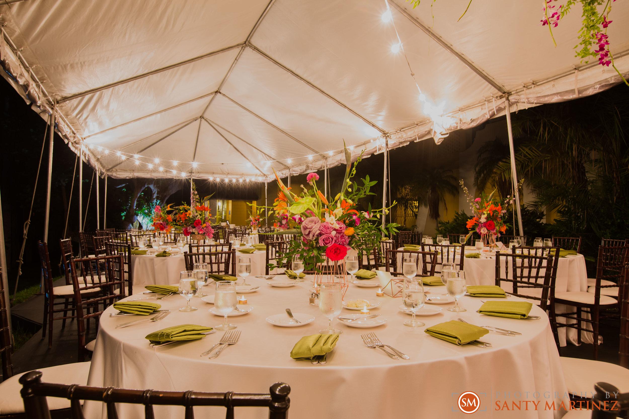 Wedding Bonnet House - Photography by Santy Martinez-37.jpg