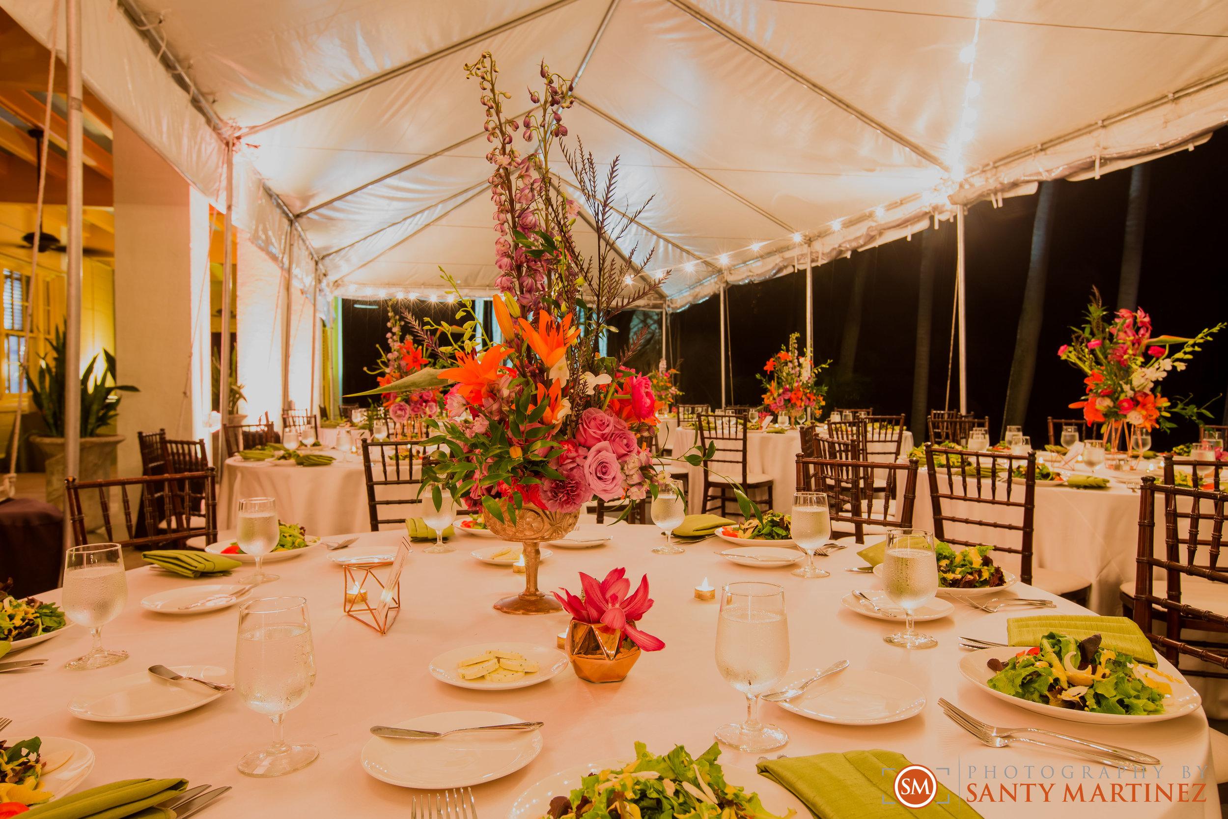 Wedding Bonnet House - Photography by Santy Martinez-38.jpg