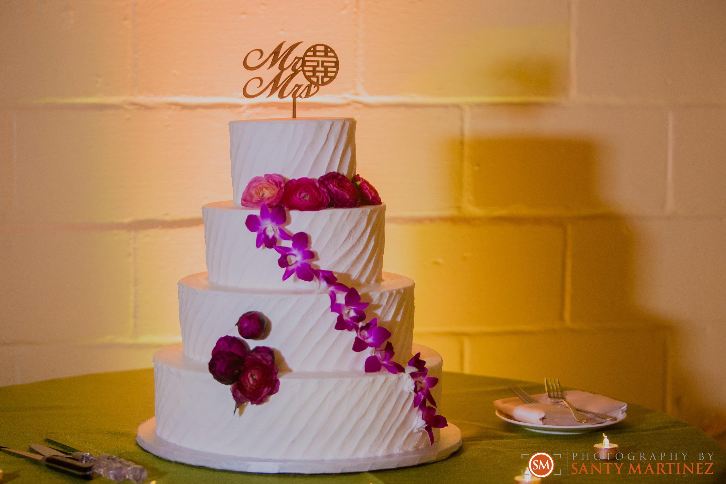 Wedding Bonnet House - Photography by Santy Martinez-39.jpg