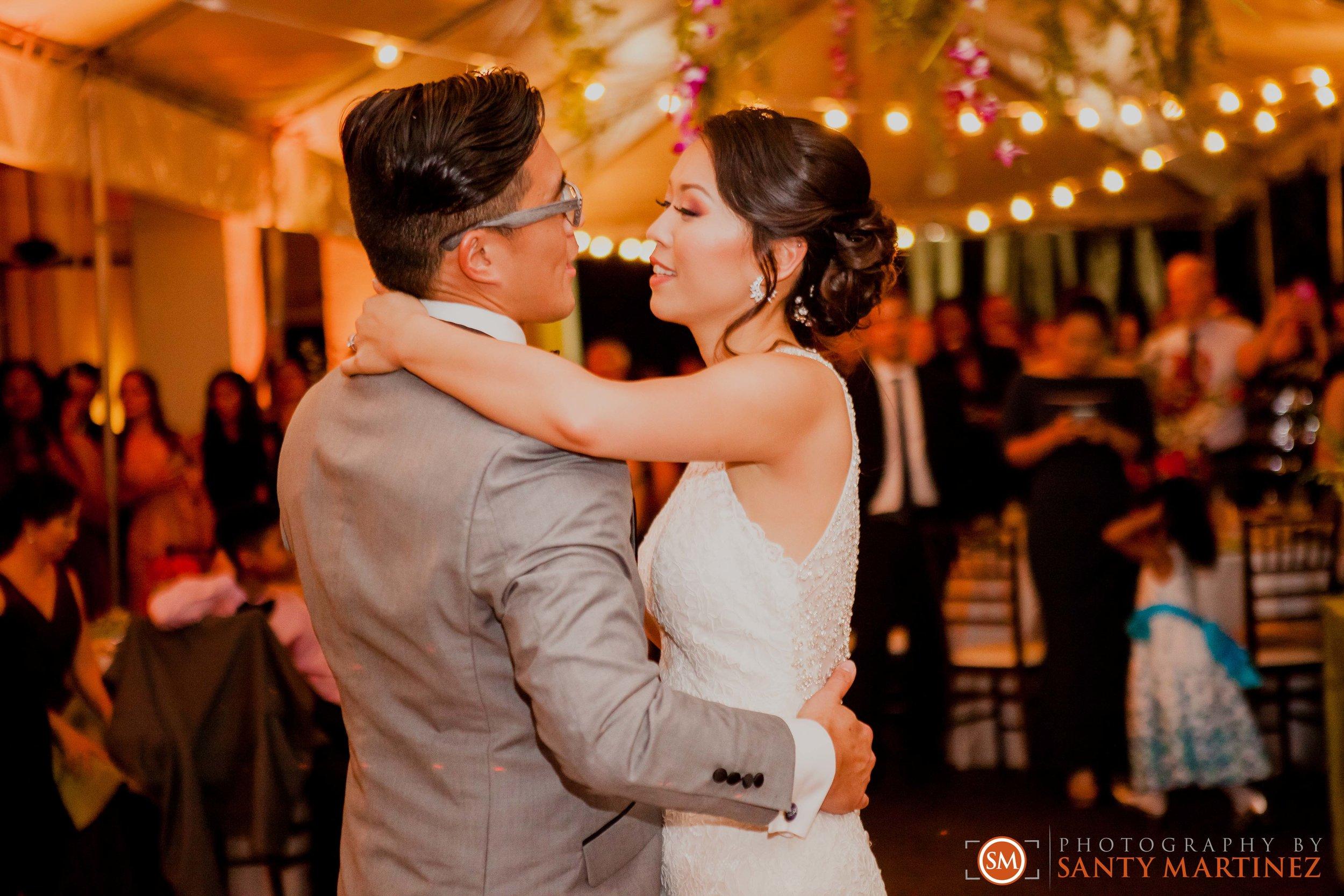 Wedding Bonnet House - Photography by Santy Martinez-40.jpg