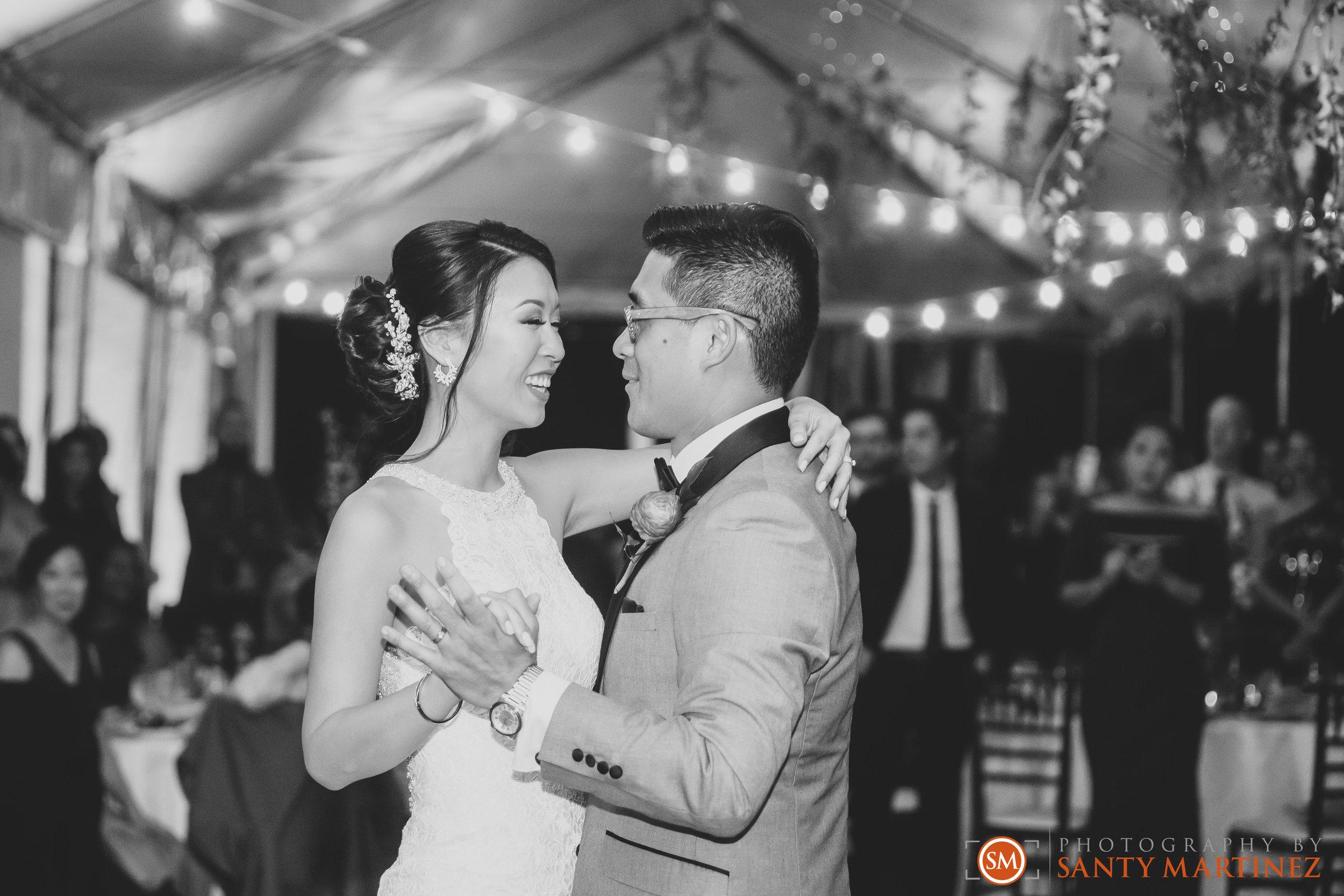 Wedding Bonnet House - Photography by Santy Martinez-41.jpg