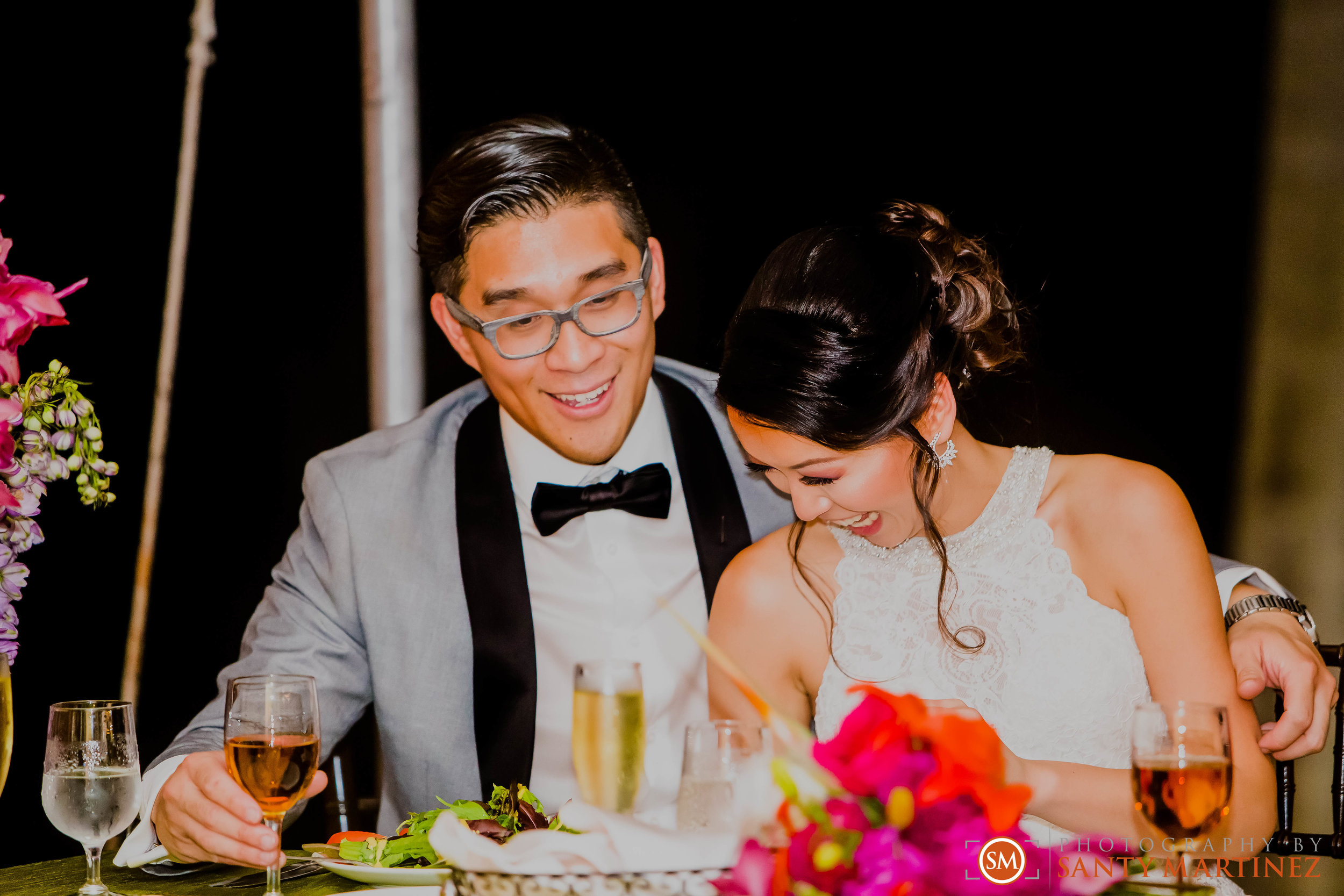 Wedding Bonnet House - Photography by Santy Martinez-43.jpg